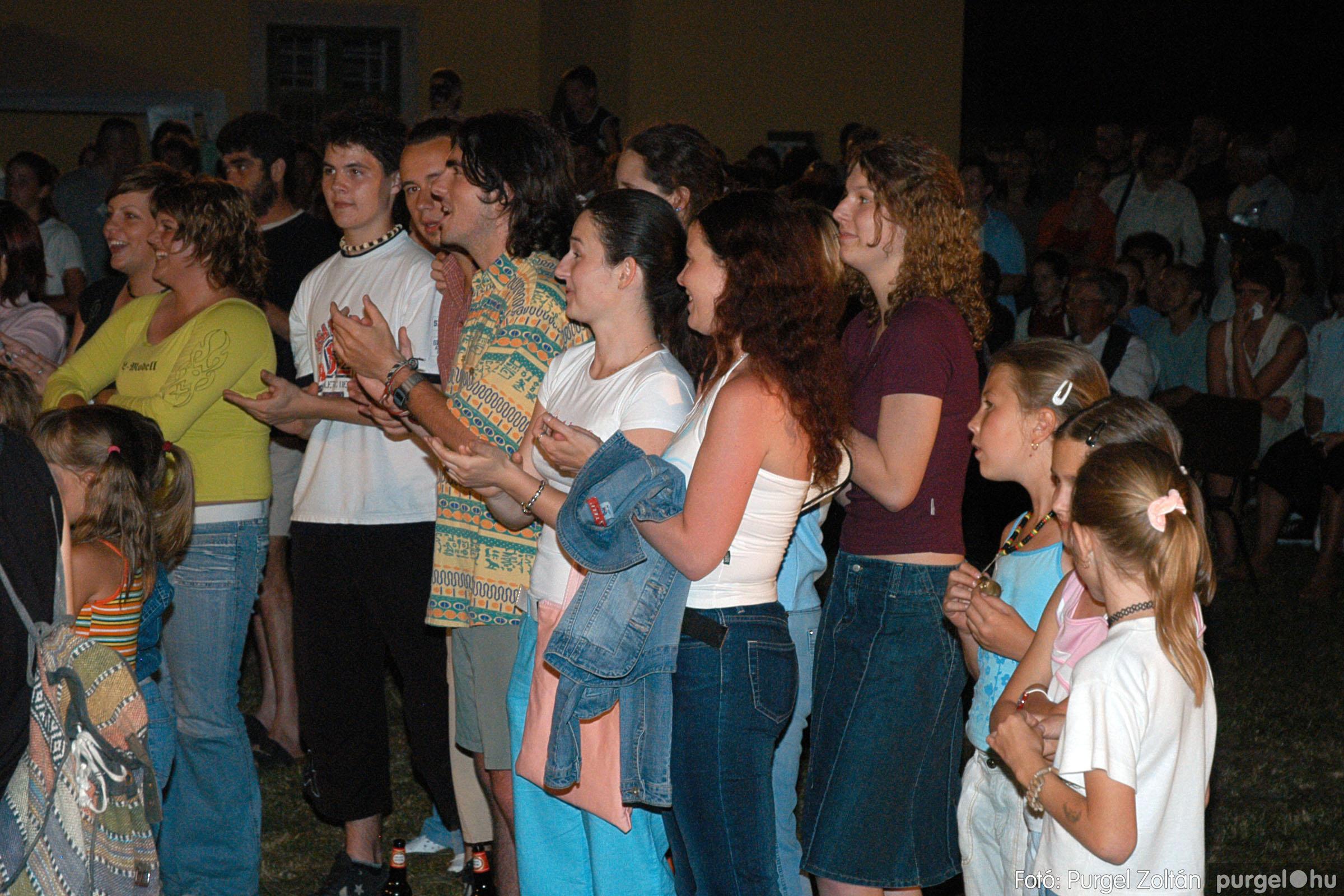 2005.06.25. 211 Szegváriak Szegvárért Közösségfejlesztők Egyesület közösségi nap - Fotó:PURGEL ZOLTÁN©.jpg