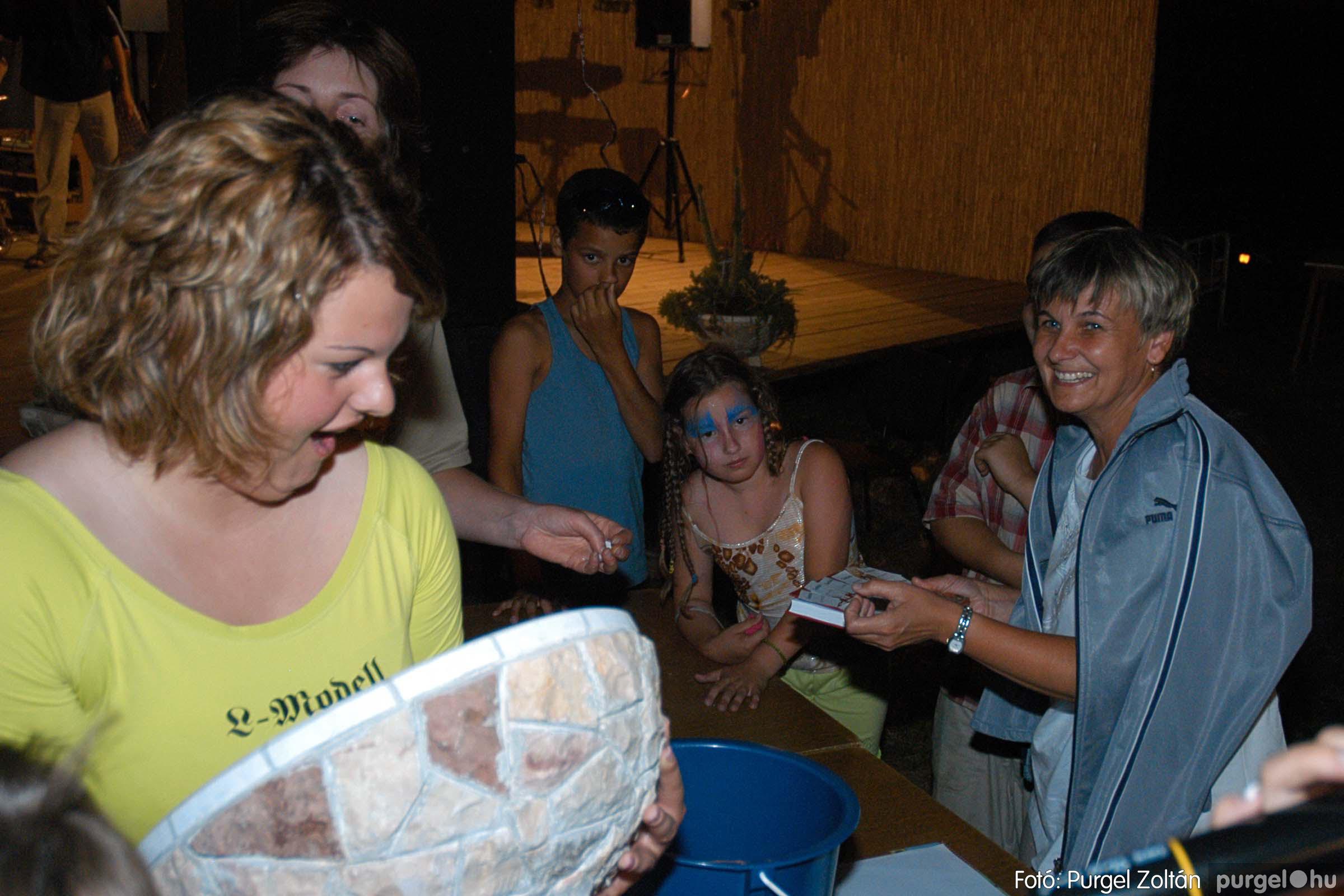 2005.06.25. 216 Szegváriak Szegvárért Közösségfejlesztők Egyesület közösségi nap - Fotó:PURGEL ZOLTÁN©.jpg