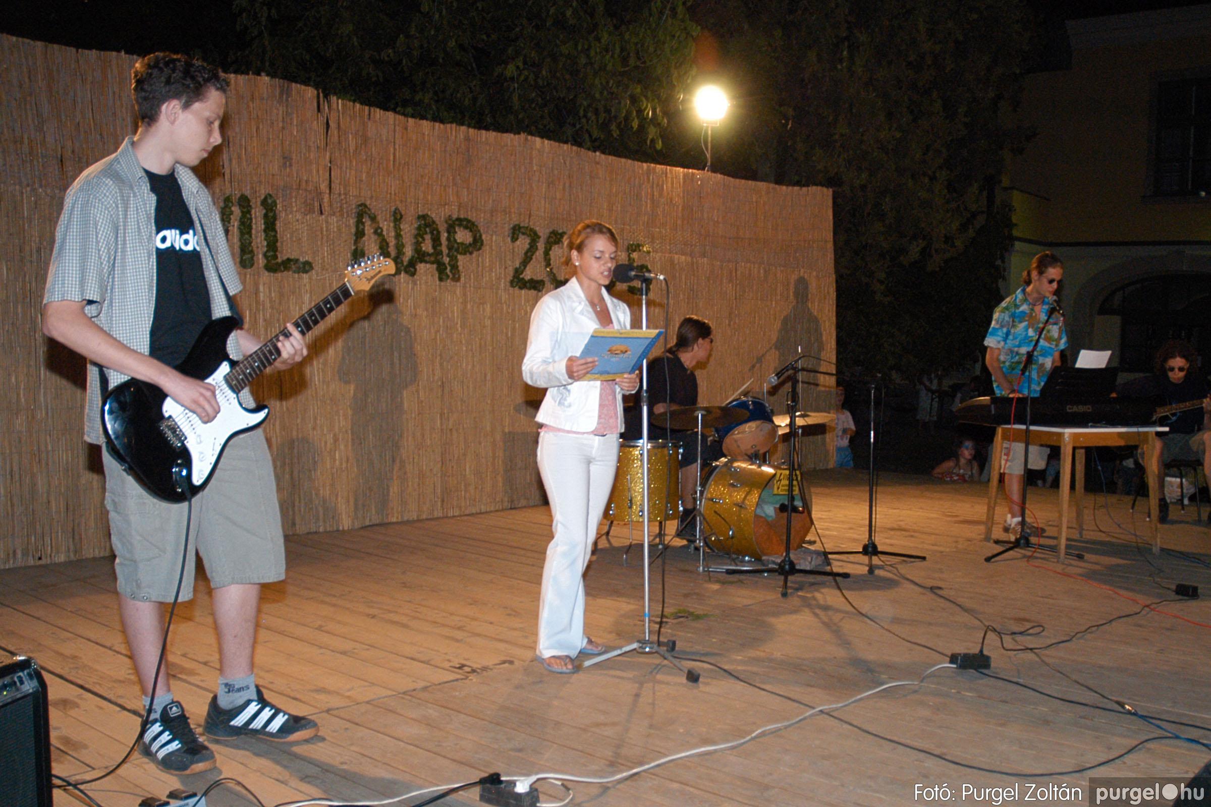 2005.06.25. 208 Szegváriak Szegvárért Közösségfejlesztők Egyesület közösségi nap - Fotó:PURGEL ZOLTÁN©.jpg