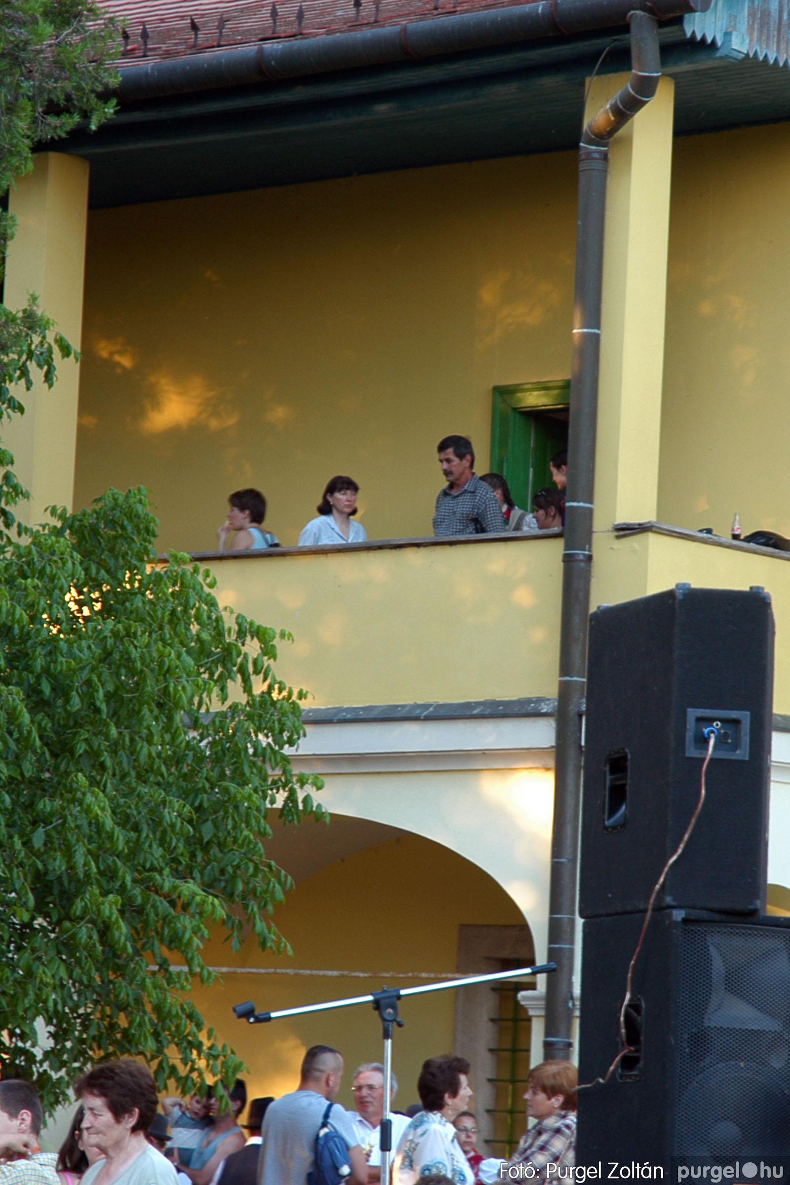 2005.06.25. 142 Szegváriak Szegvárért Közösségfejlesztők Egyesület közösségi nap - Fotó:PURGEL ZOLTÁN©.jpg