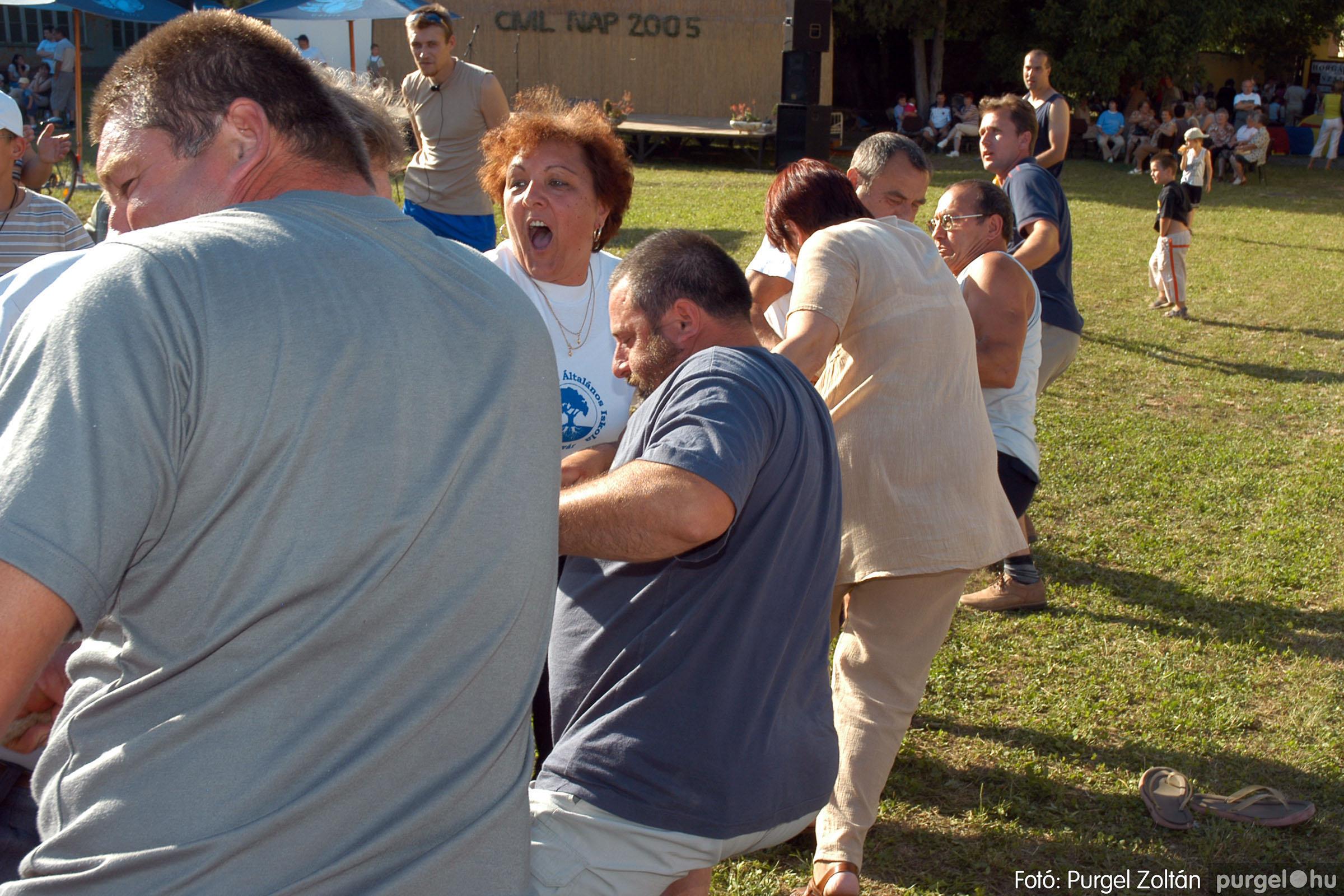 2005.06.25. 114 Szegváriak Szegvárért Közösségfejlesztők Egyesület közösségi nap - Fotó:PURGEL ZOLTÁN©.jpg