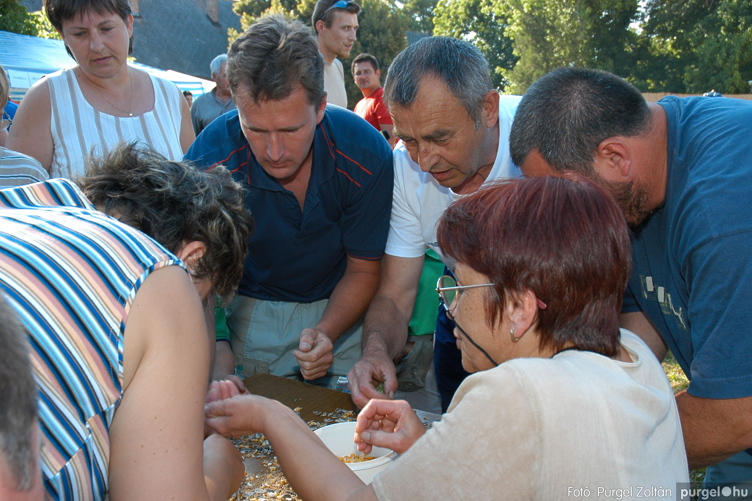 2005.06.25. 072 Szegváriak Szegvárért Közösségfejlesztők Egyesület közösségi nap - Fotó:PURGEL ZOLTÁN©.jpg