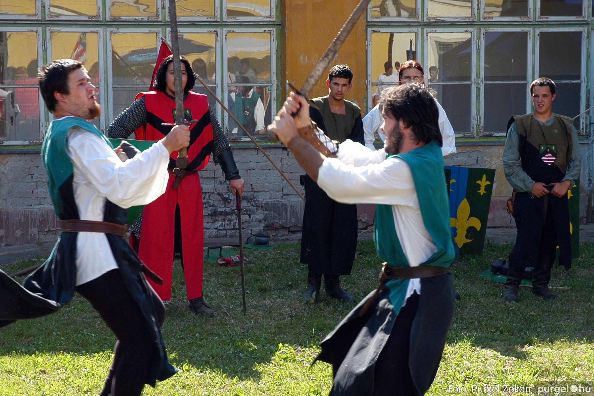 2005.06.25. 030 Szegváriak Szegvárért Közösségfejlesztők Egyesület közösségi nap - Fotó:PURGEL ZOLTÁN©.jpg