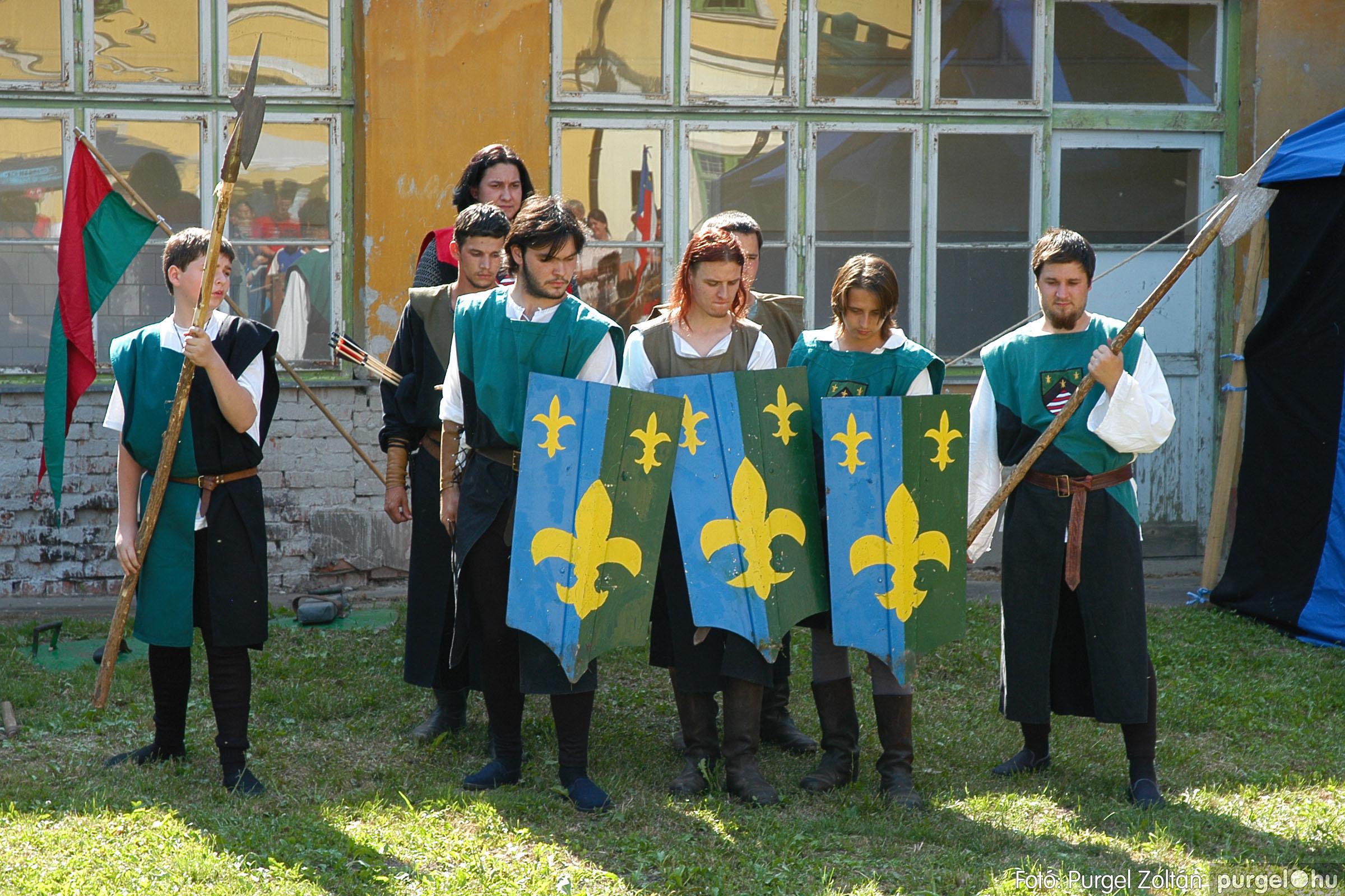 2005.06.25. 016 Szegváriak Szegvárért Közösségfejlesztők Egyesület közösségi nap - Fotó:PURGEL ZOLTÁN©.jpg