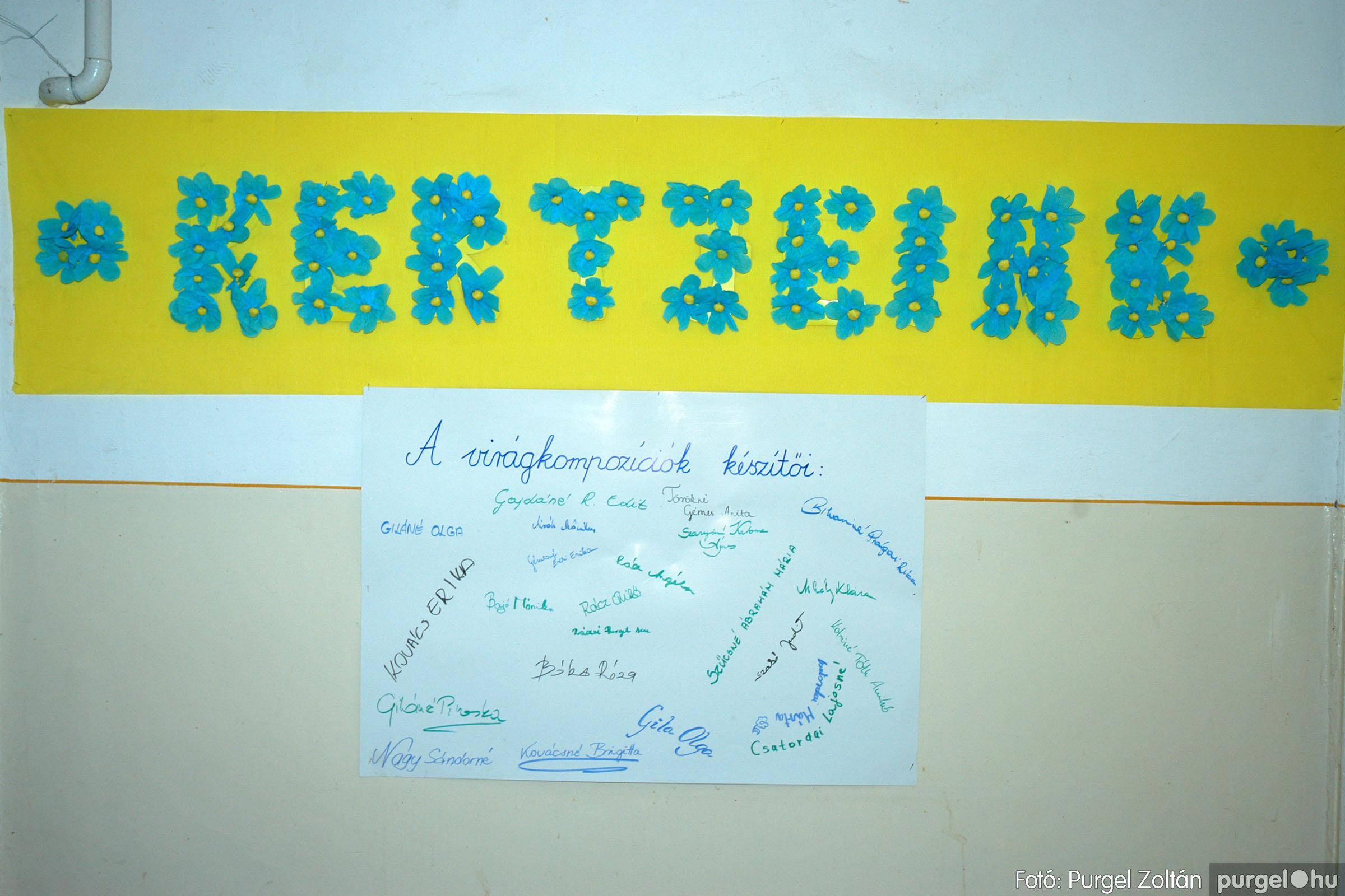 2005.06.25. 001 Szegváriak Szegvárért Közösségfejlesztők Egyesület közösségi nap - Fotó:PURGEL ZOLTÁN©.jpg
