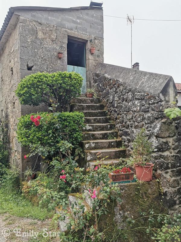 Camino Portugues - Tag 13-131929