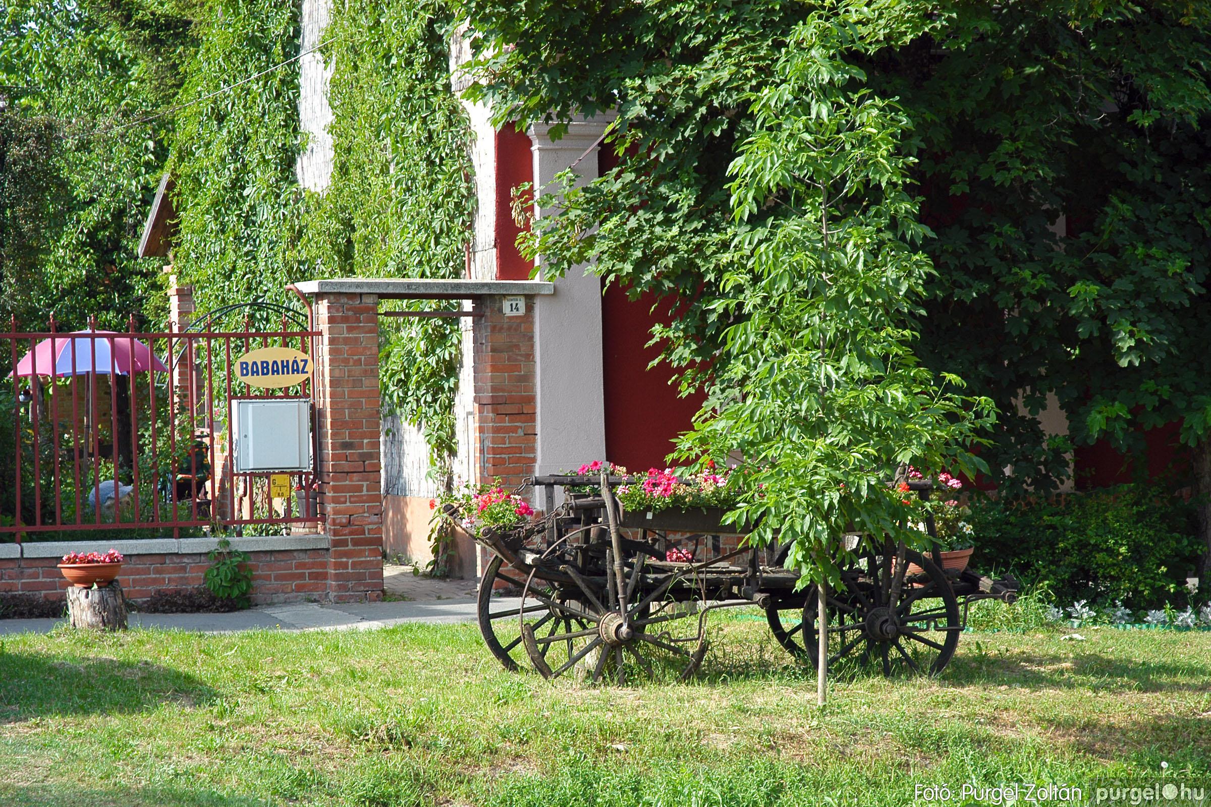 2005.05.30. 014 Tavaszi körkép: babaház, játszótér, Kórógy-tó - Fotó:PURGEL ZOLTÁN© DSC_0291q.jpg