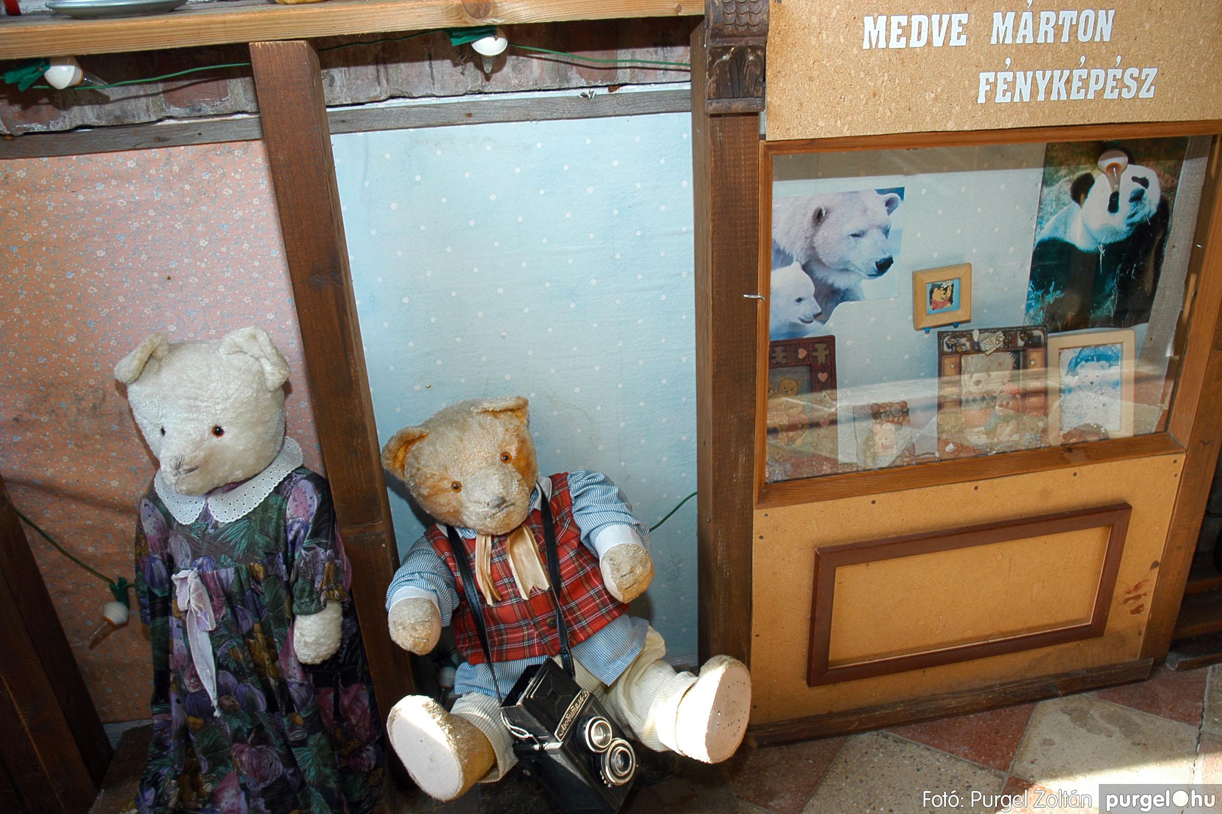 2005.05.30. 008 Tavaszi körkép: babaház, játszótér, Kórógy-tó - Fotó:PURGEL ZOLTÁN© DSC_0282q.jpg