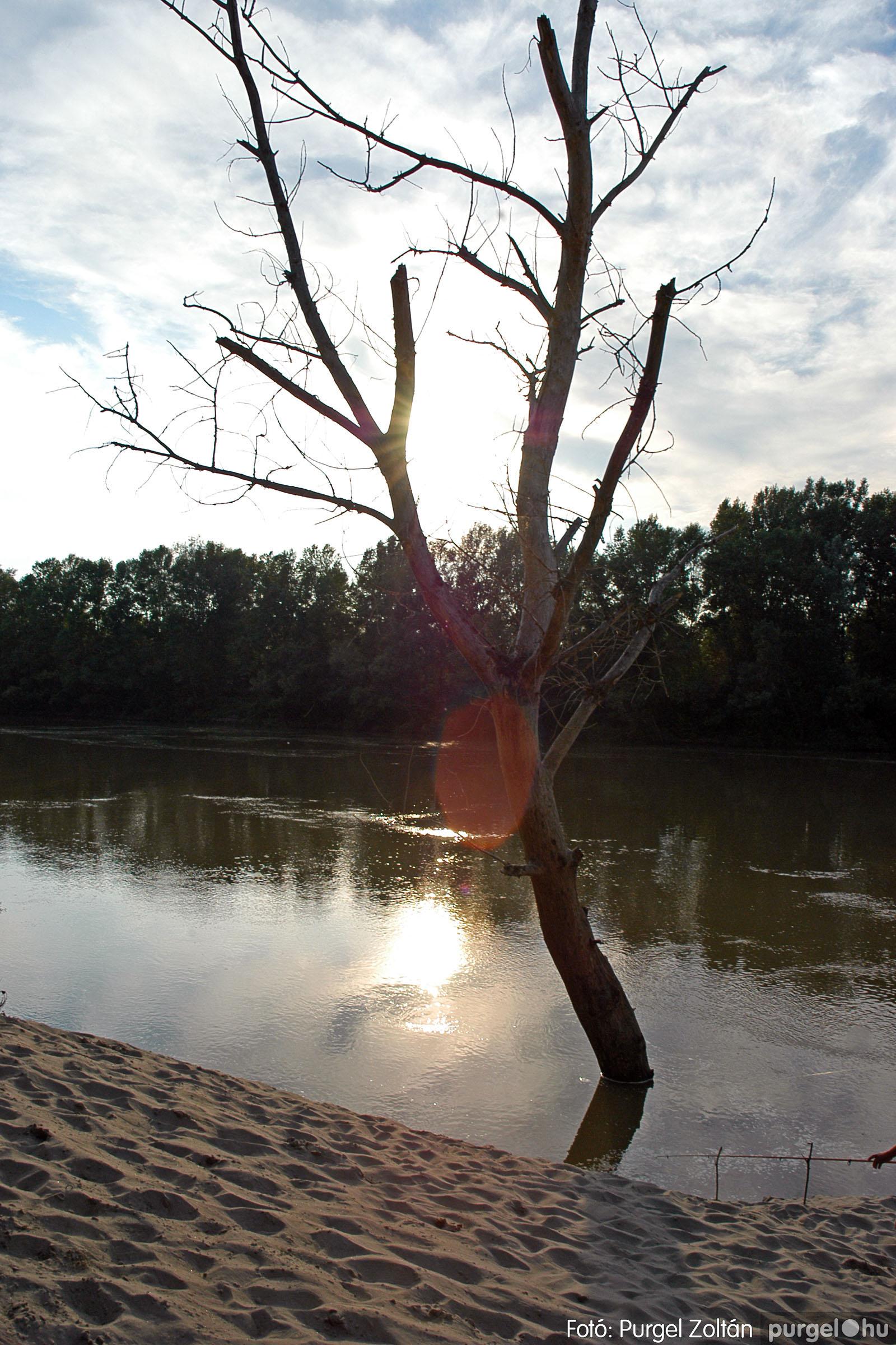2005.07.16. 018 Szegvár vizei: Holt-Tisza, Tisza, Kurca - Fotó:PURGEL ZOLTÁN© DSC_0034q.jpg
