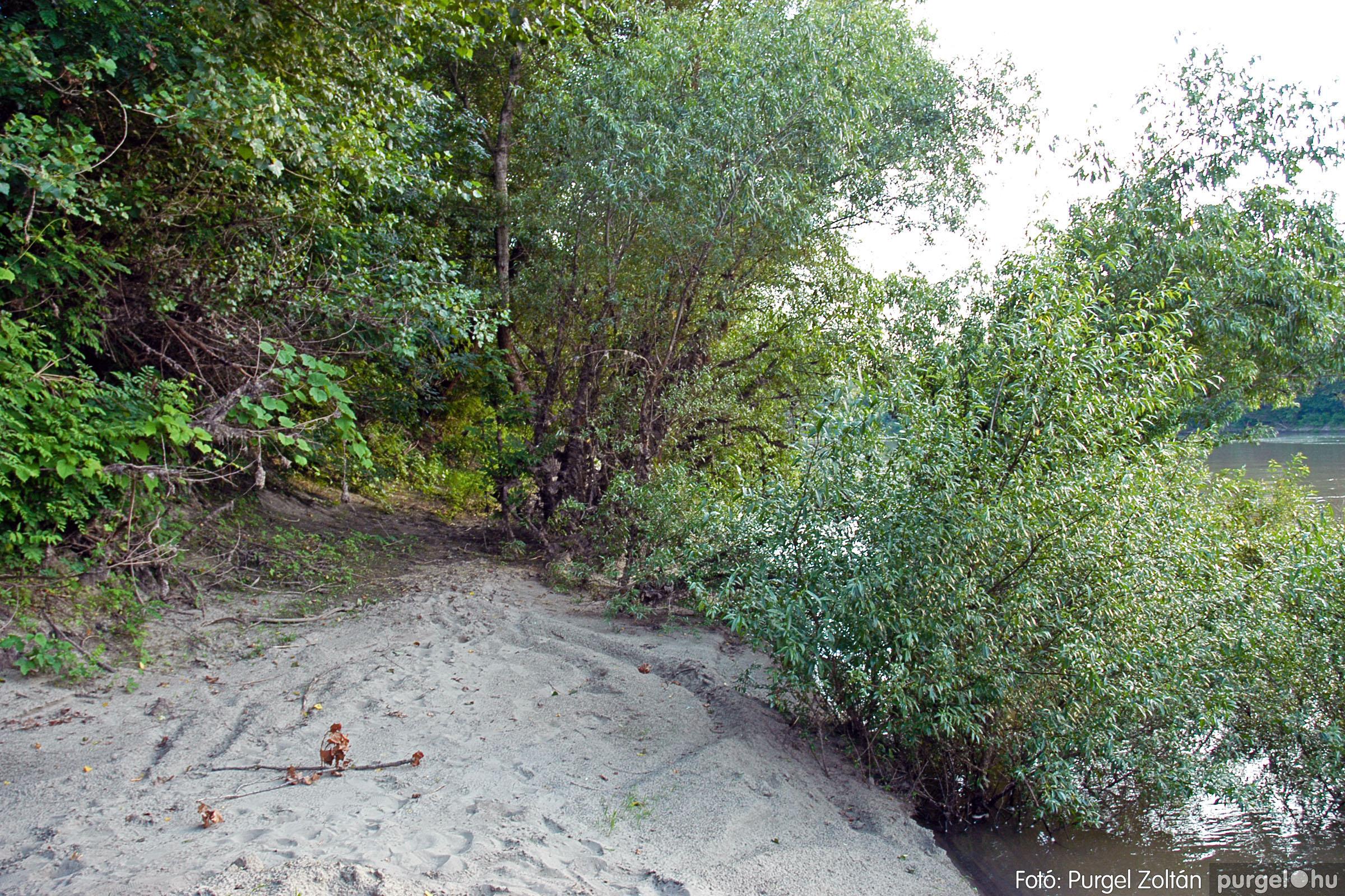 2005.07.16. 005 Szegvár vizei: Holt-Tisza, Tisza, Kurca - Fotó:PURGEL ZOLTÁN© DSC_0006q.jpg