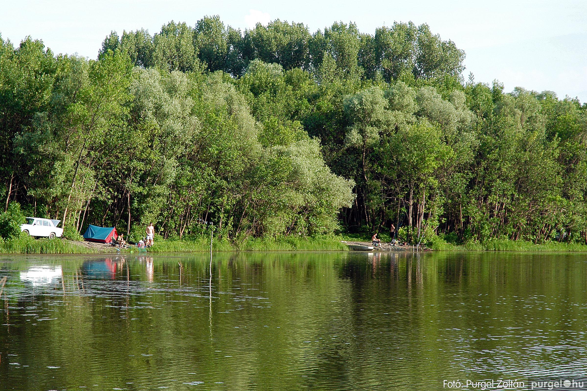 2005.07.16. 002 Szegvár vizei: Holt-Tisza, Tisza, Kurca - Fotó:PURGEL ZOLTÁN© DSC_0002q.jpg