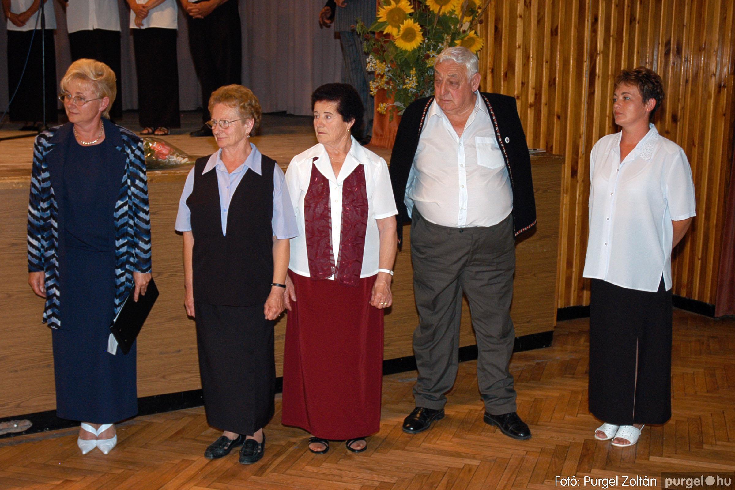 2005.07.23. 027 Kurca-parti dalos találkozó - Fotó:PURGEL ZOLTÁN© DSC_0030q.jpg