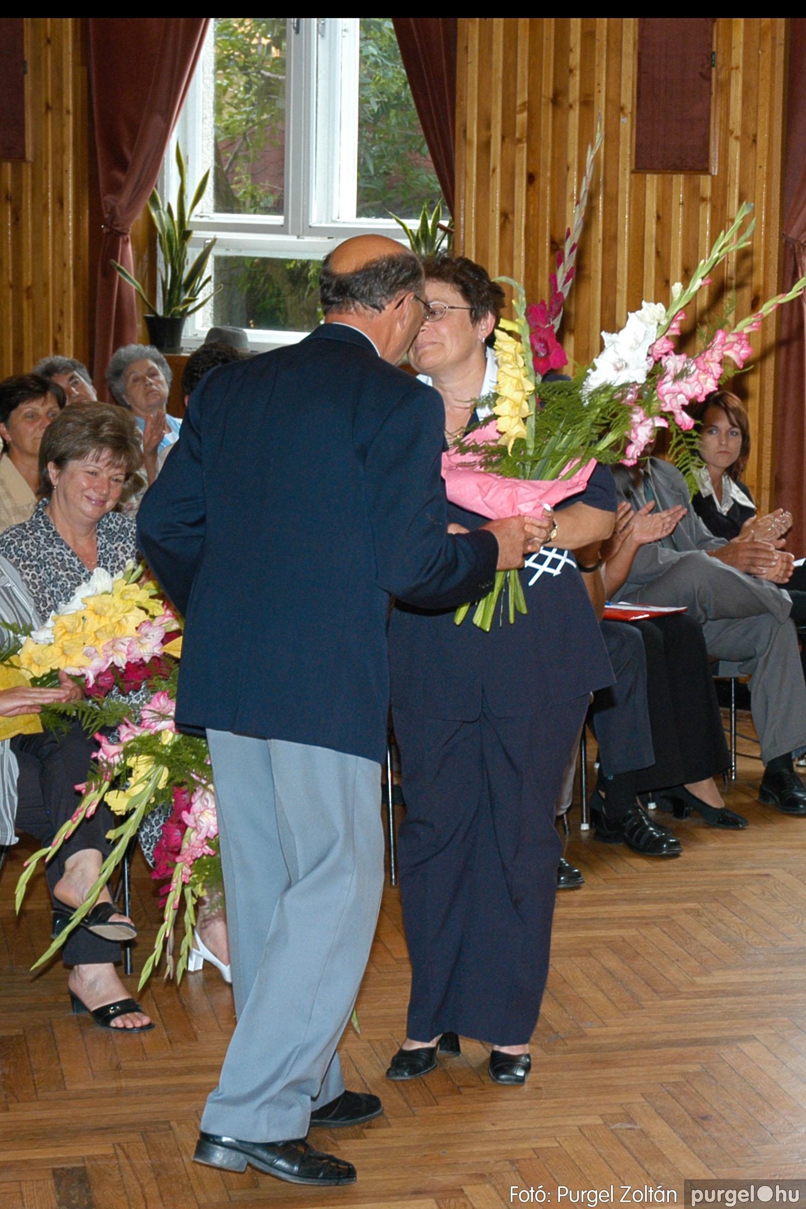 2005.07.23. 021 Kurca-parti dalos találkozó - Fotó:PURGEL ZOLTÁN© DSC_0024q.jpg