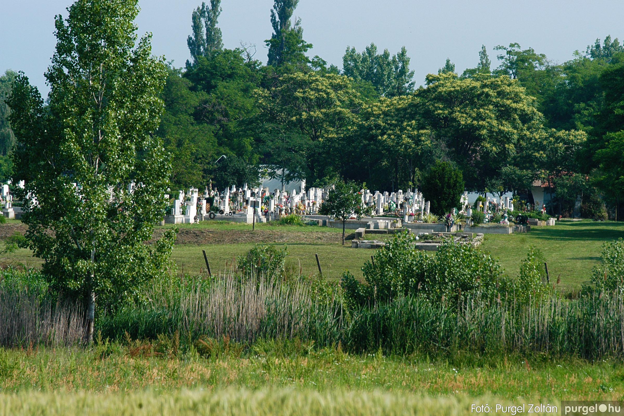 2005.06.17. 010 Szegvári határ - Fotó:PURGEL ZOLTÁN© DSC_0046q.jpg
