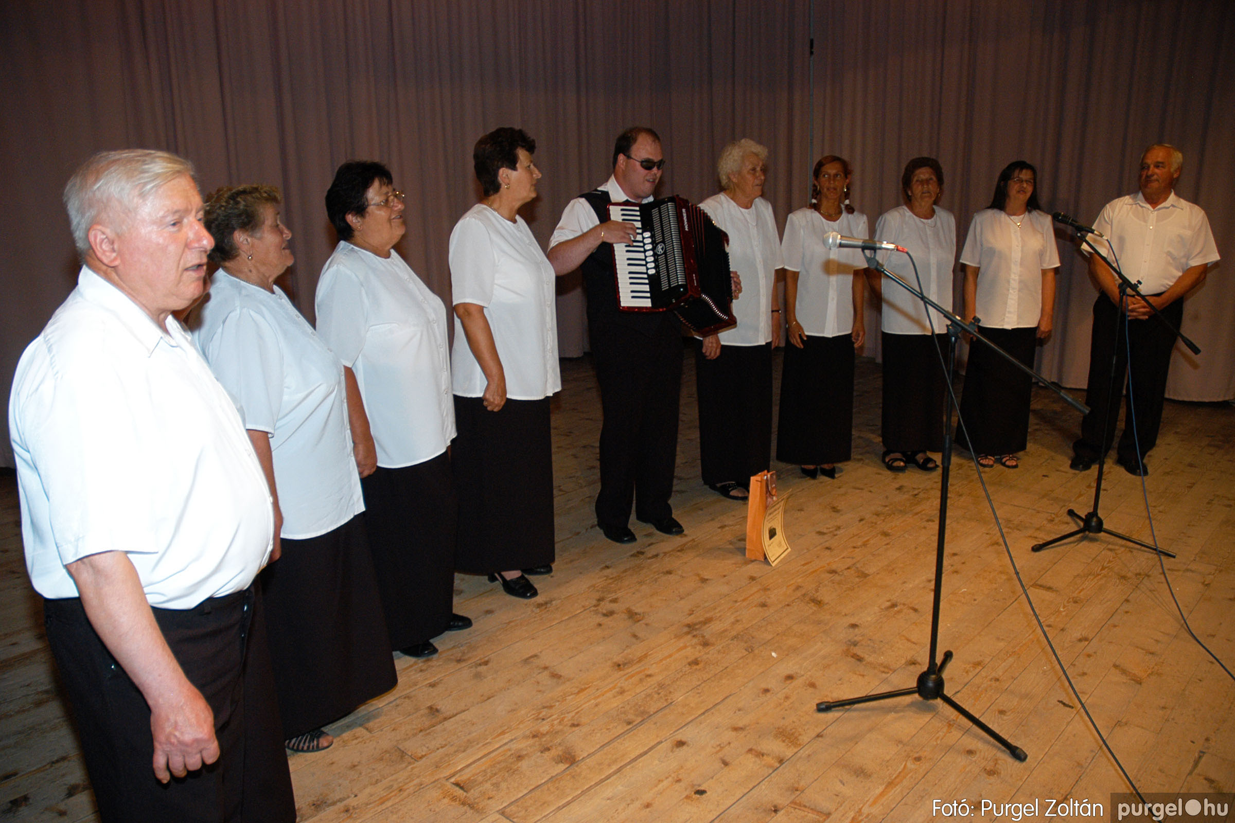2005.07.23. 033 Kurca-parti dalos találkozó - Fotó:PURGEL ZOLTÁN© DSC_0036q.jpg