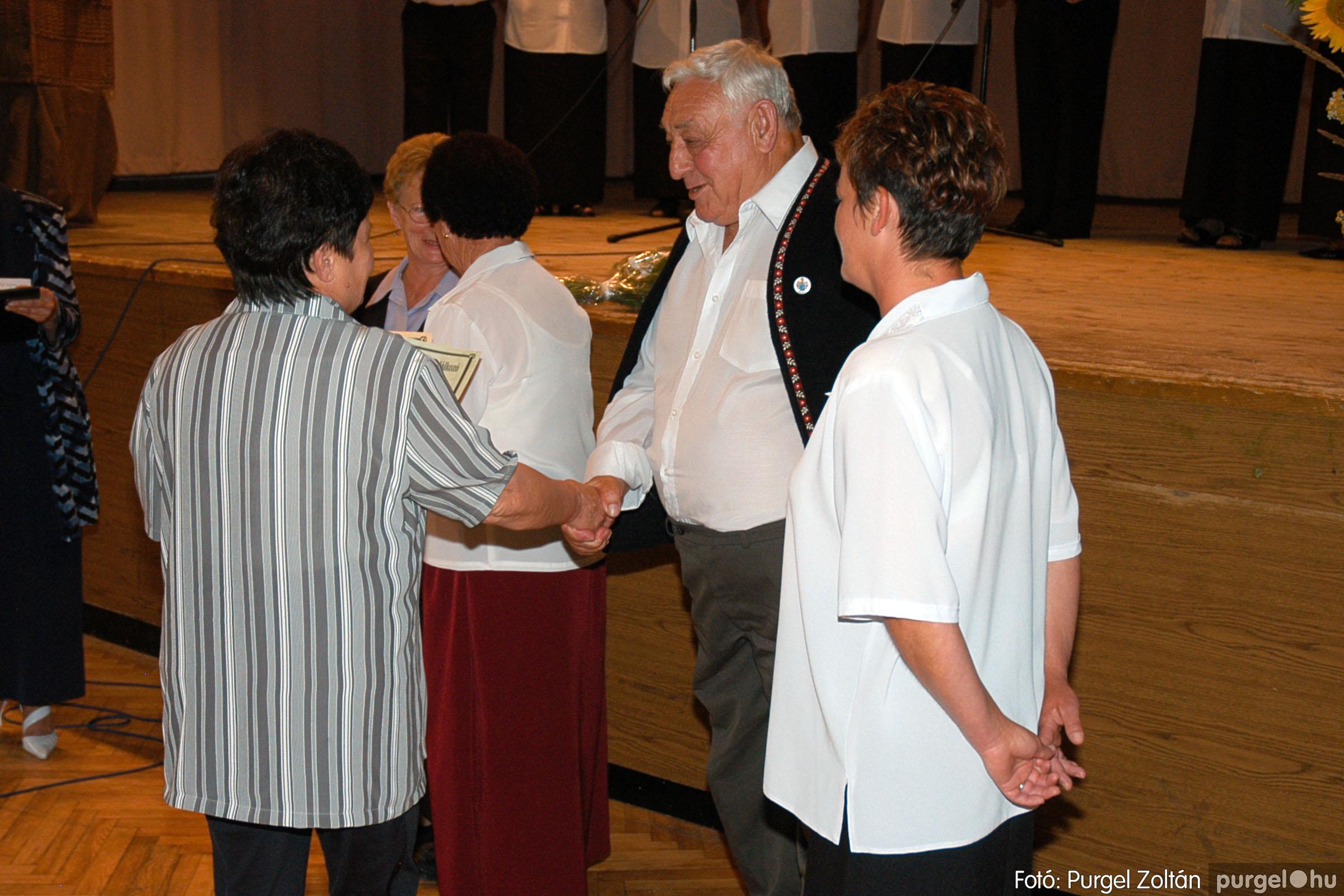 2005.07.23. 029 Kurca-parti dalos találkozó - Fotó:PURGEL ZOLTÁN© DSC_0032q.jpg