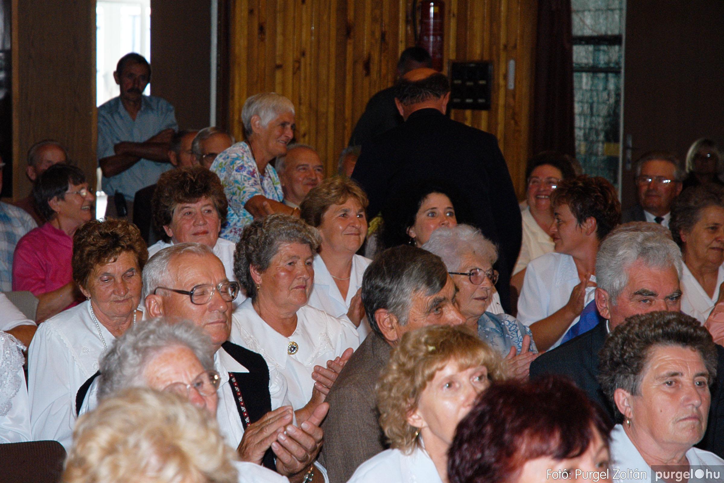 2005.07.23. 024 Kurca-parti dalos találkozó - Fotó:PURGEL ZOLTÁN© DSC_0027q.jpg