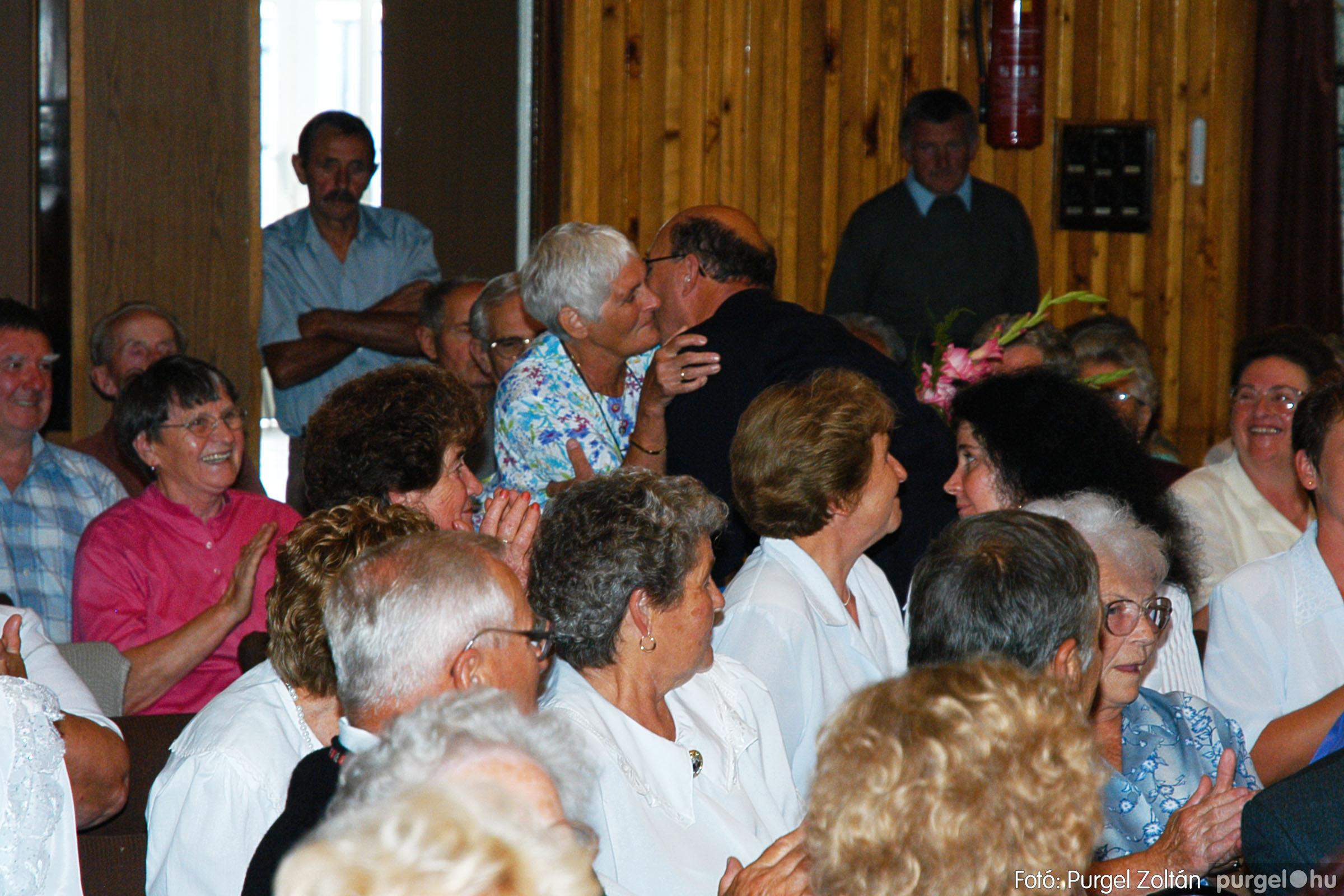 2005.07.23. 023 Kurca-parti dalos találkozó - Fotó:PURGEL ZOLTÁN© DSC_0026q.jpg