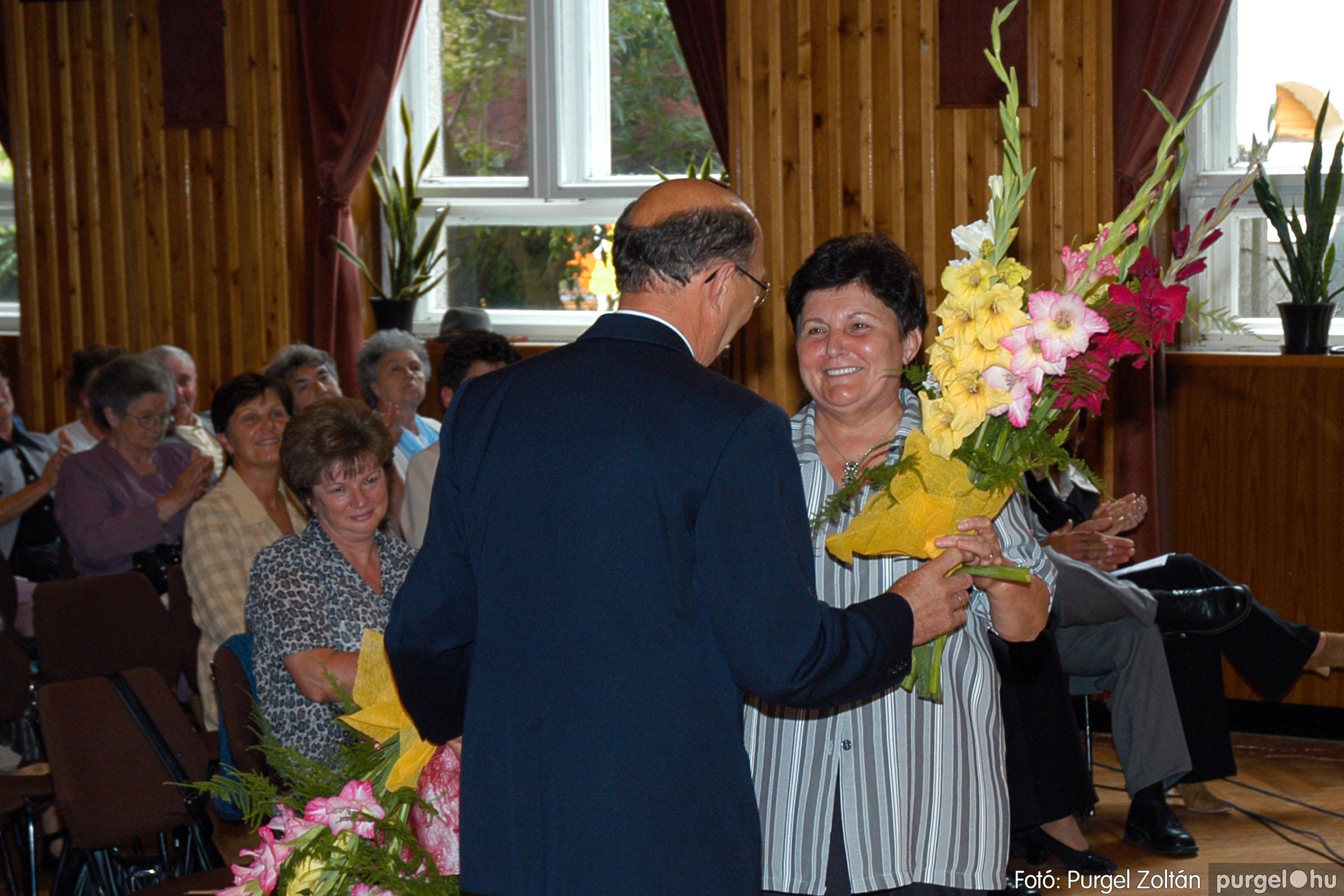2005.07.23. 019 Kurca-parti dalos találkozó - Fotó:PURGEL ZOLTÁN© DSC_0022q.jpg