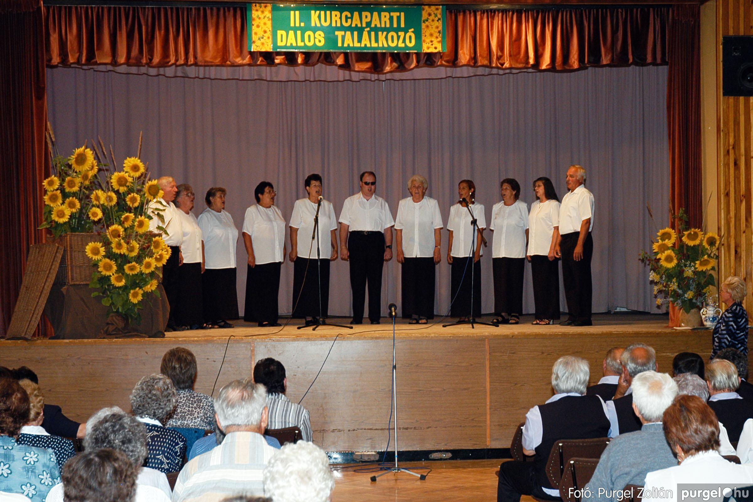 2005.07.23. 018 Kurca-parti dalos találkozó - Fotó:PURGEL ZOLTÁN© DSC_0021q.jpg
