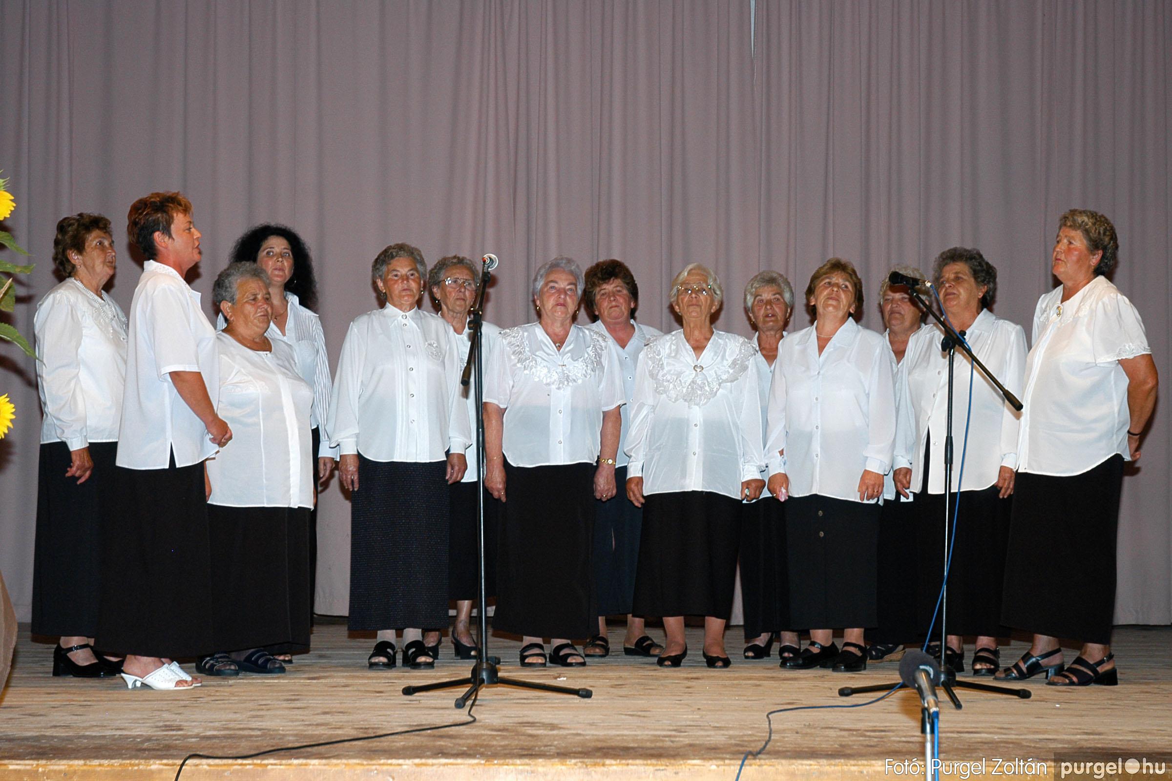 2005.07.23. 015 Kurca-parti dalos találkozó - Fotó:PURGEL ZOLTÁN© DSC_0017q.jpg