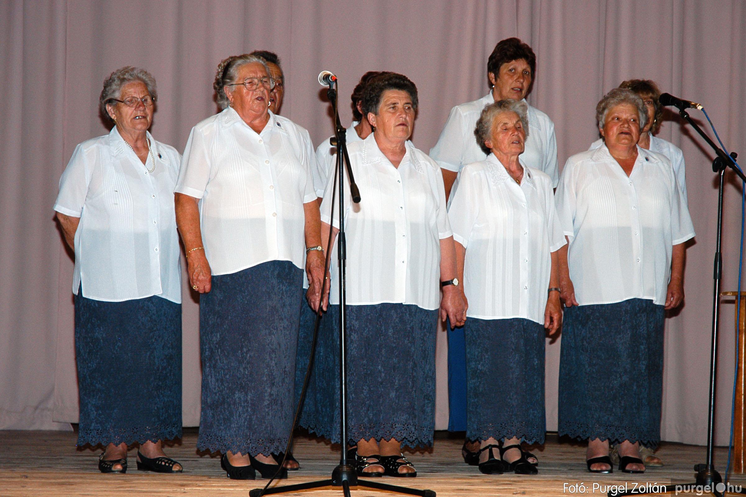 2005.07.23. 010 Kurca-parti dalos találkozó - Fotó:PURGEL ZOLTÁN© DSC_0012q.jpg