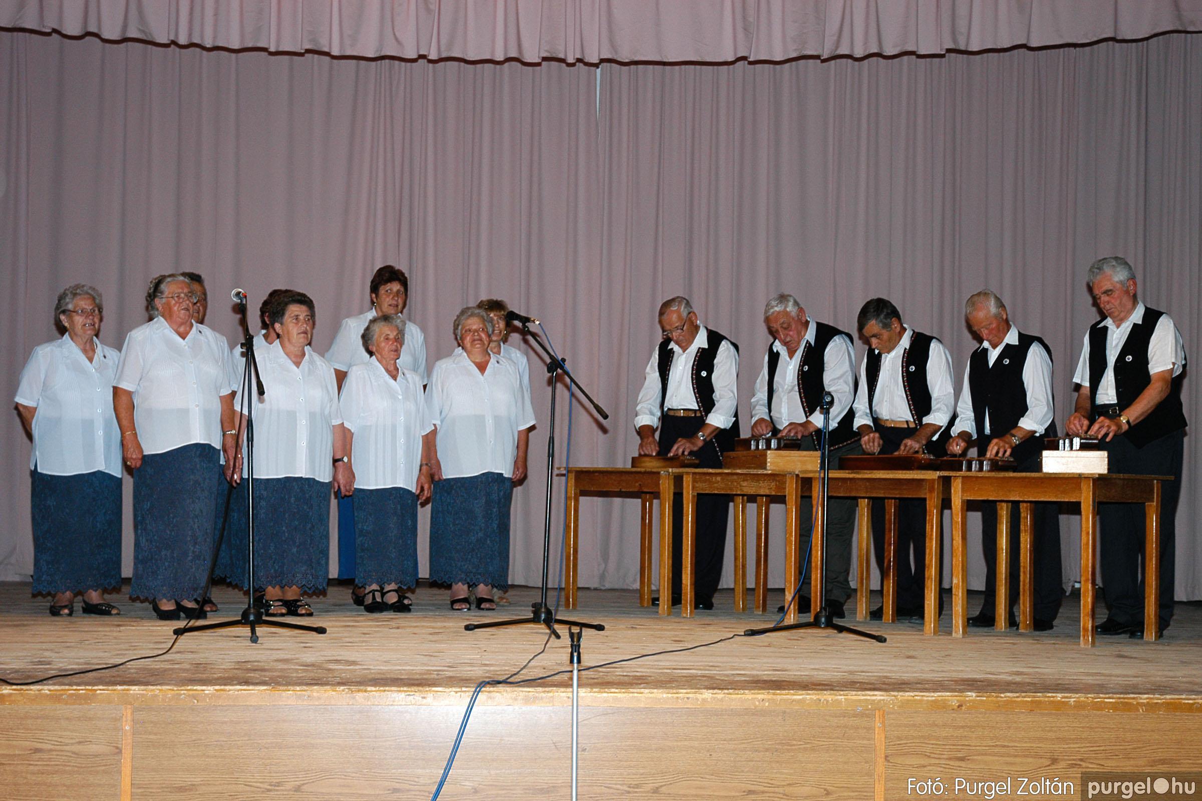 2005.07.23. 009 Kurca-parti dalos találkozó - Fotó:PURGEL ZOLTÁN© DSC_0011q.jpg