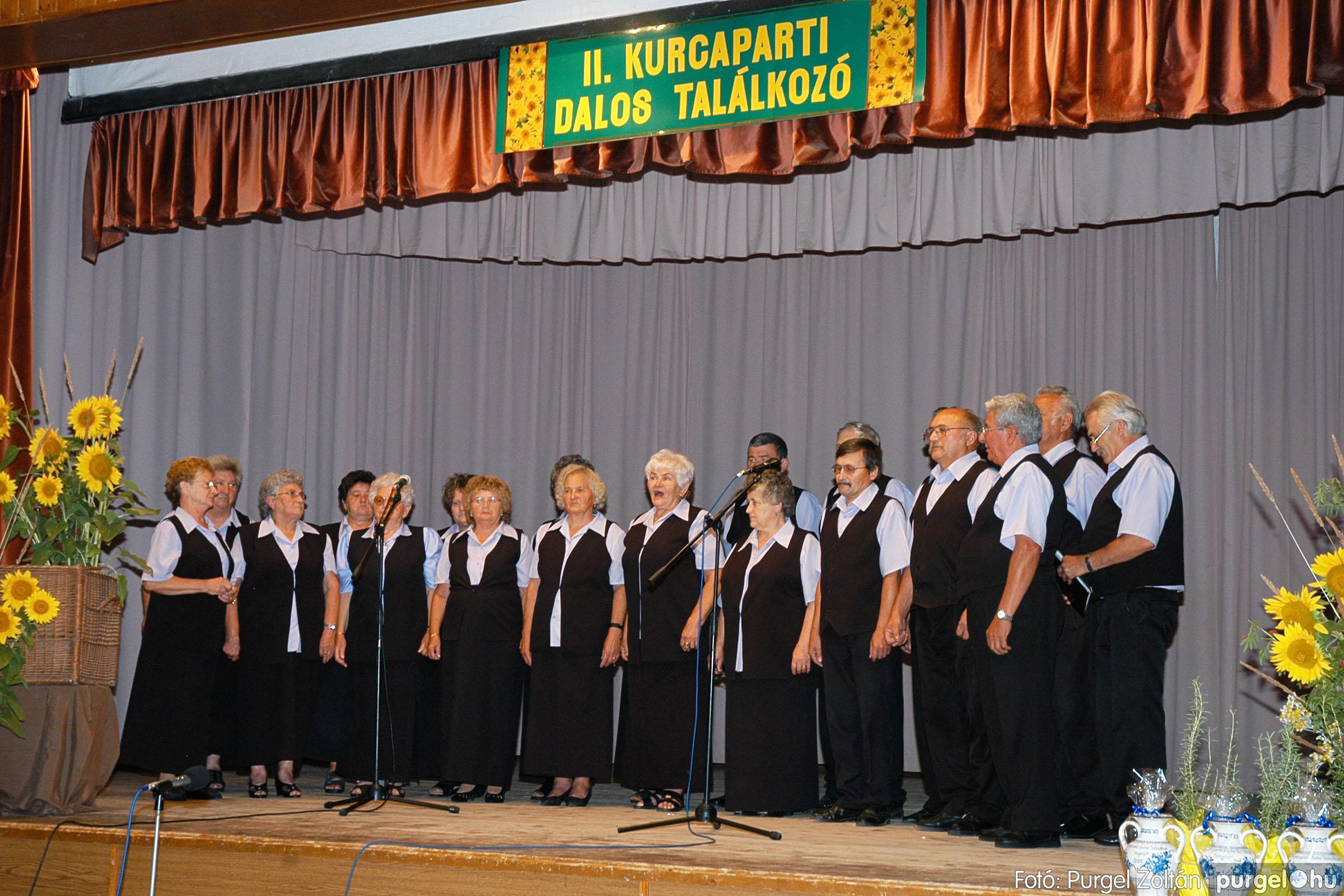 2005.07.23. 003 Kurca-parti dalos találkozó - Fotó:PURGEL ZOLTÁN© DSC_0003q.jpg