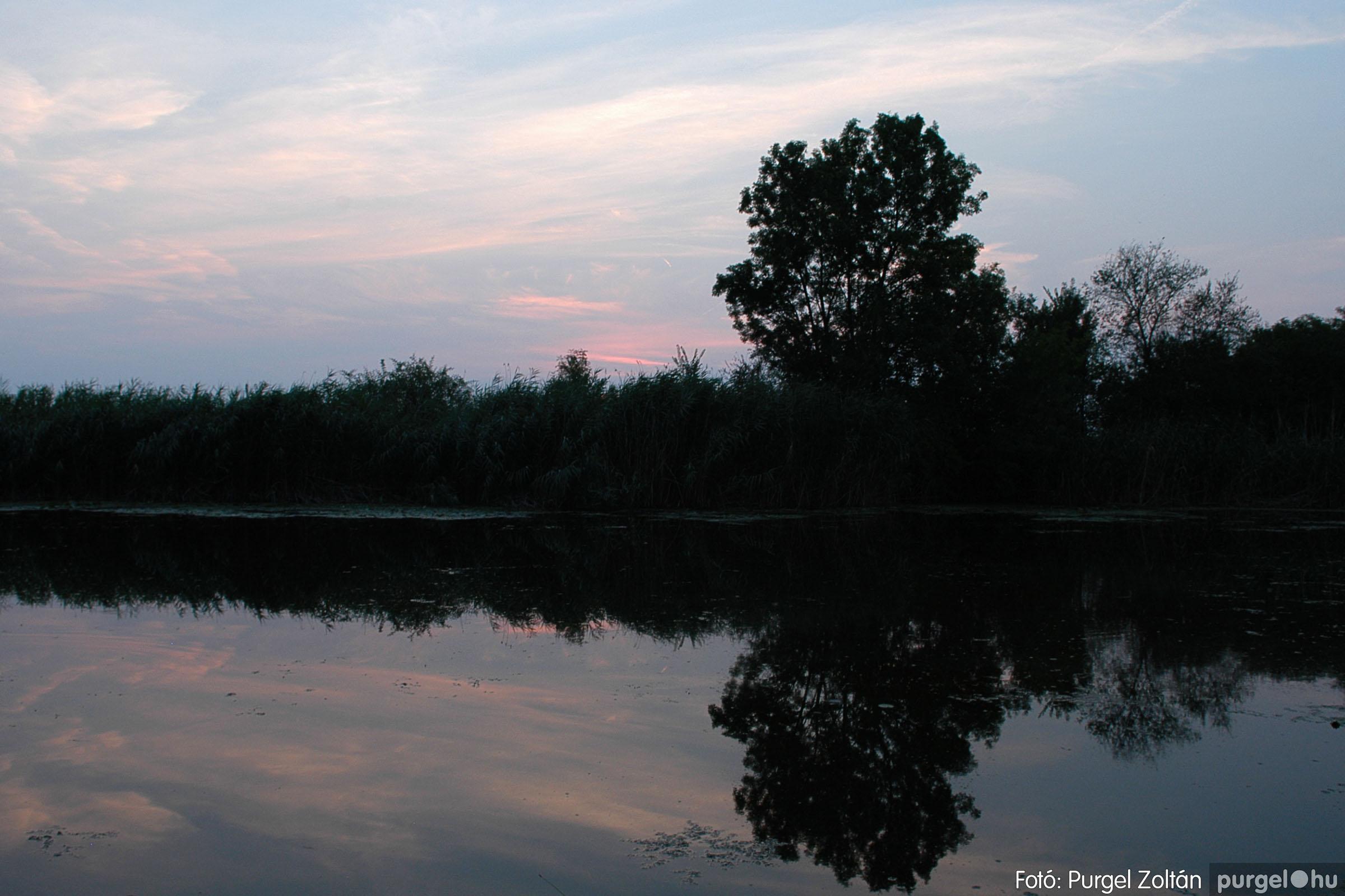 2005.07.26. 019 Virágos határ - Fotó:PURGEL ZOLTÁN© DSC_0040q.jpg