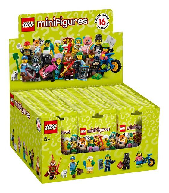 71025  Box of 60
