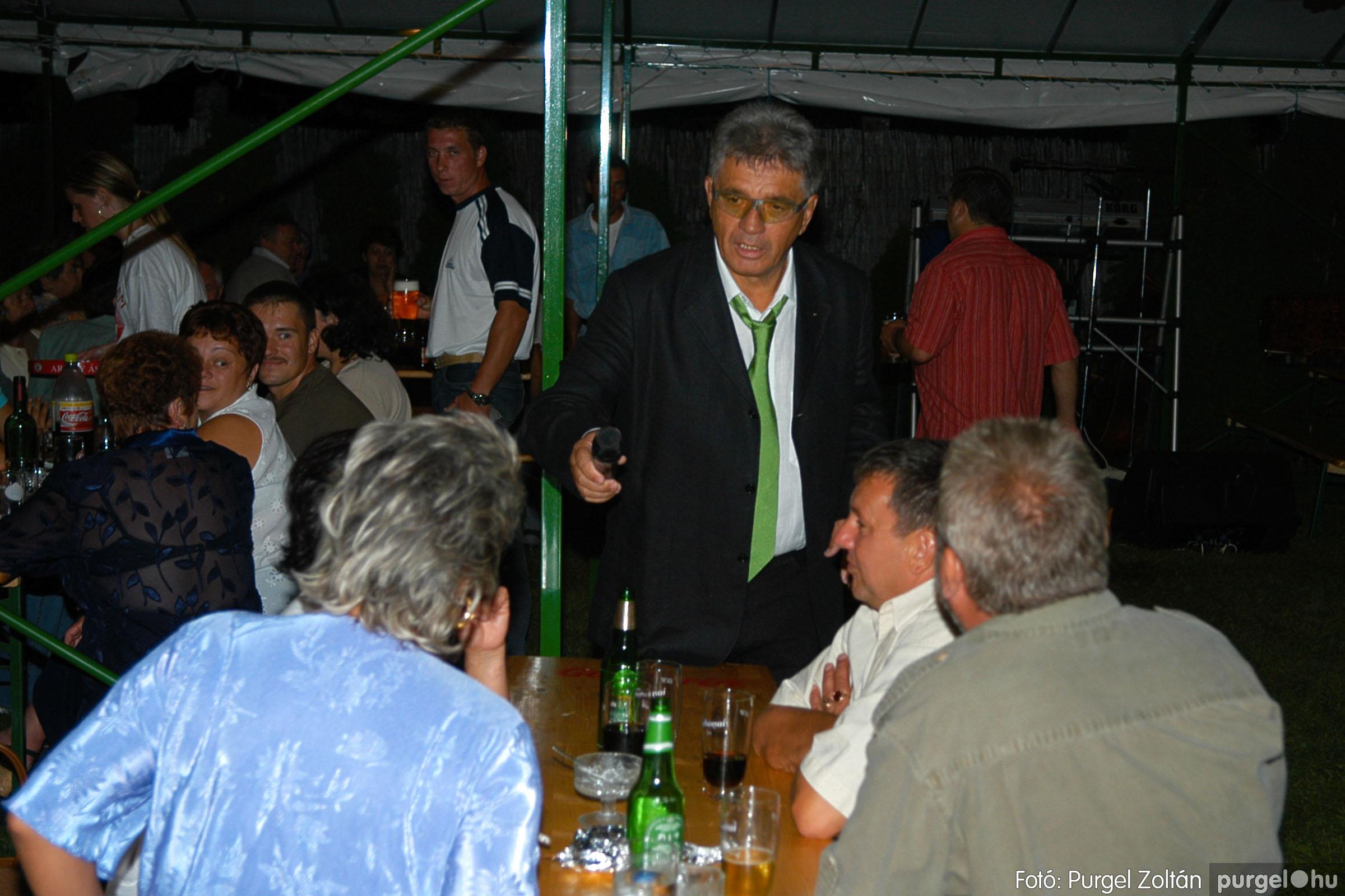 2005.08.13. 015 Szerb napok a Castellum étteremben - Fotó:PURGEL ZOLTÁN© DSC_0044q.jpg