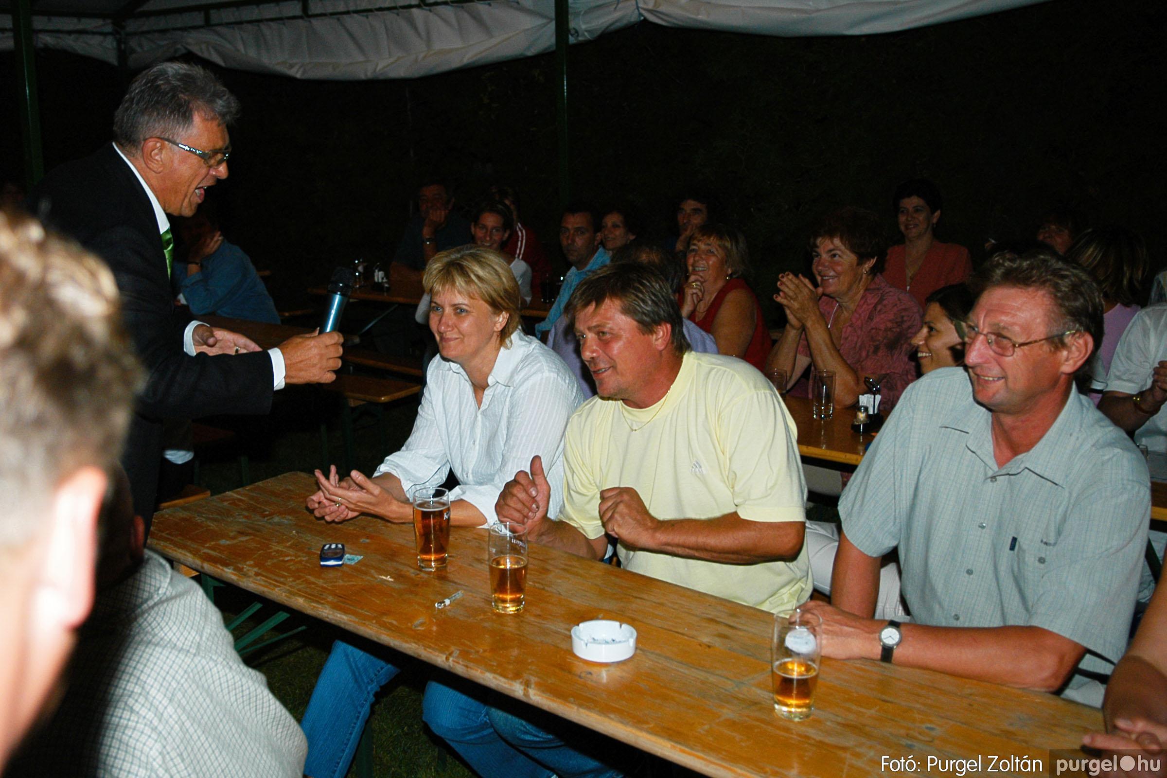 2005.08.13. 014 Szerb napok a Castellum étteremben - Fotó:PURGEL ZOLTÁN© DSC_0042q.jpg