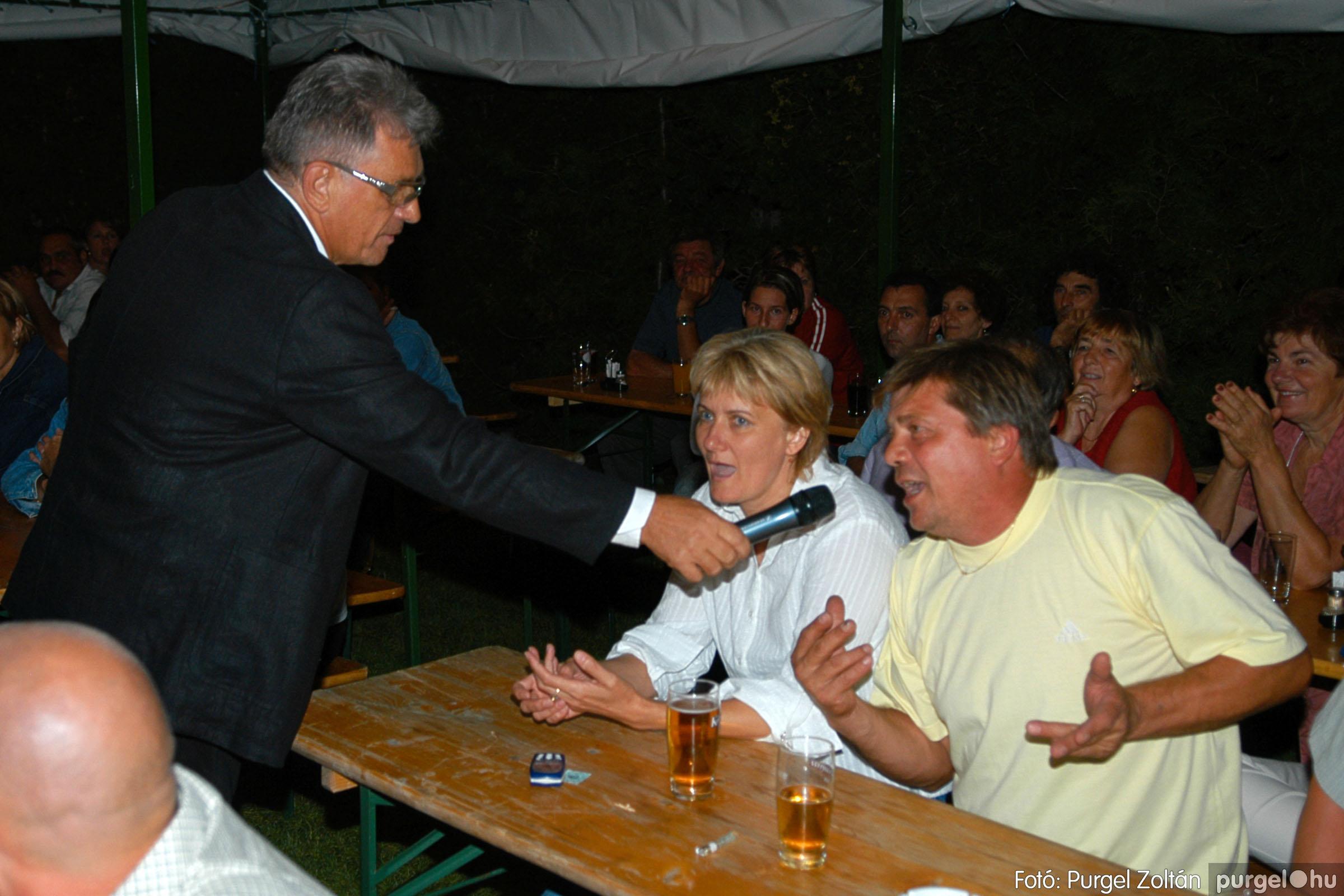 2005.08.13. 013 Szerb napok a Castellum étteremben - Fotó:PURGEL ZOLTÁN© DSC_0041q.jpg