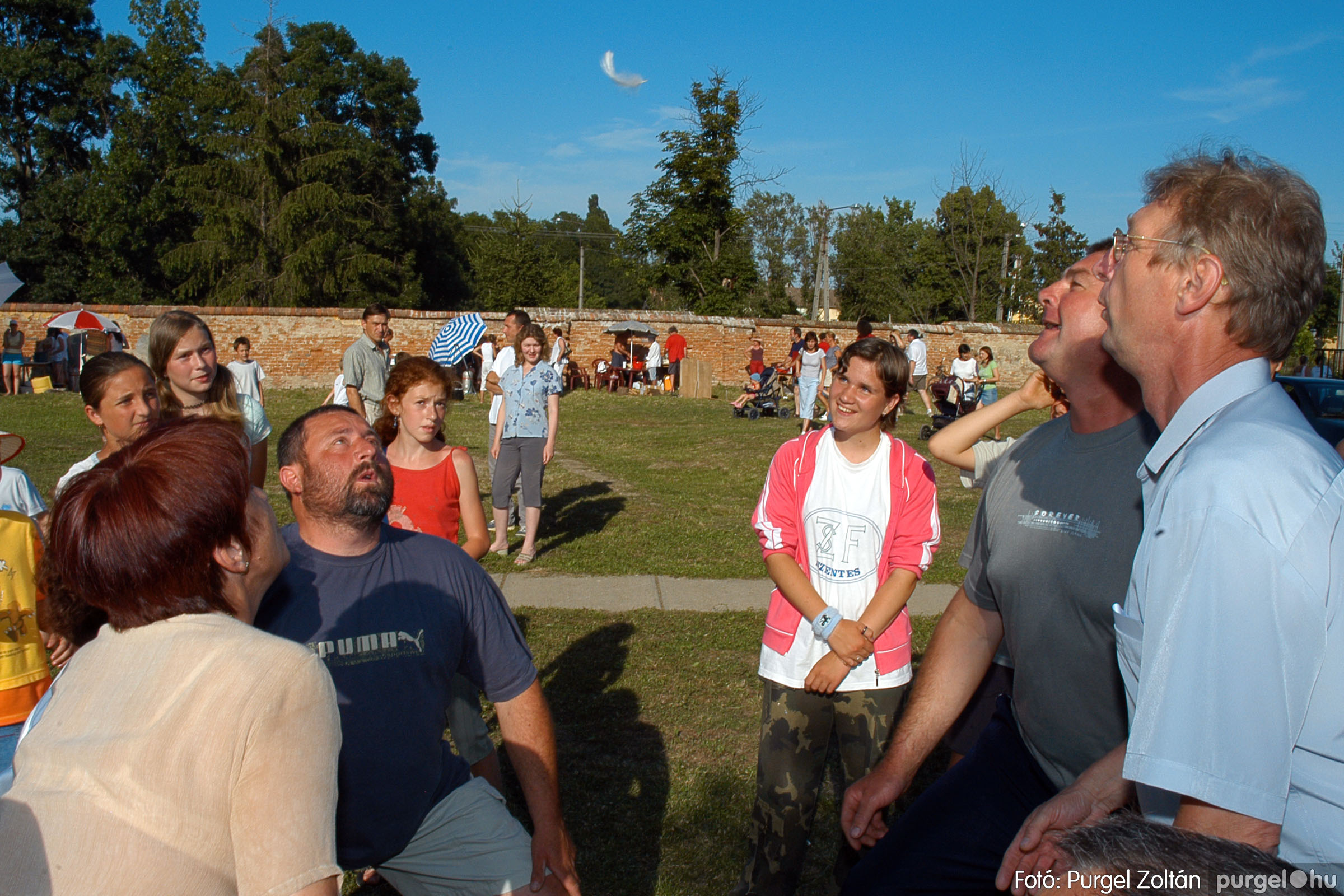 2005.06.25. 122 Szegváriak Szegvárért Közösségfejlesztők Egyesület közösségi nap - Fotó:PURGEL ZOLTÁN©.jpg