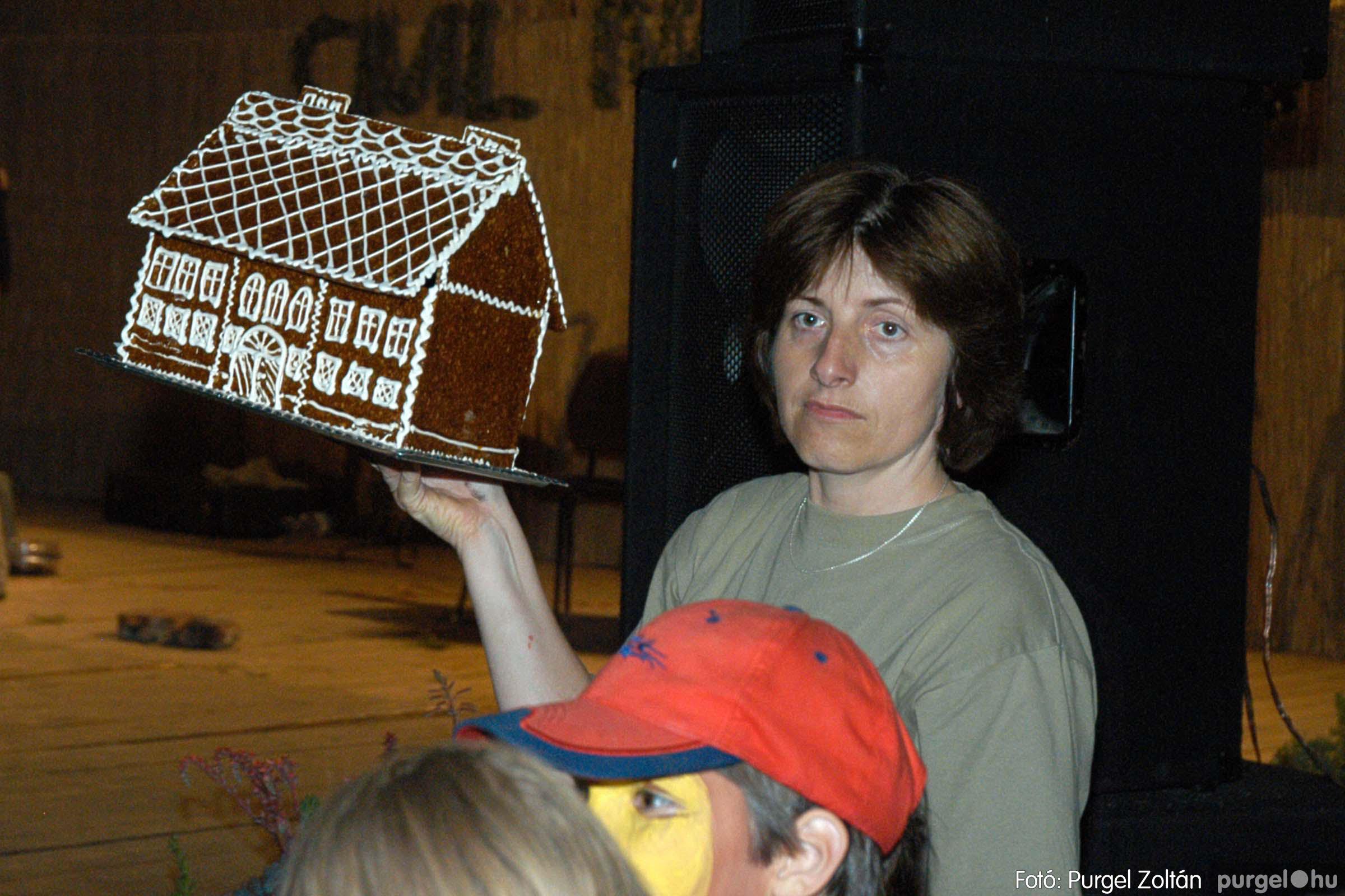 2005.06.25. 213 Szegváriak Szegvárért Közösségfejlesztők Egyesület közösségi nap - Fotó:PURGEL ZOLTÁN©.jpg