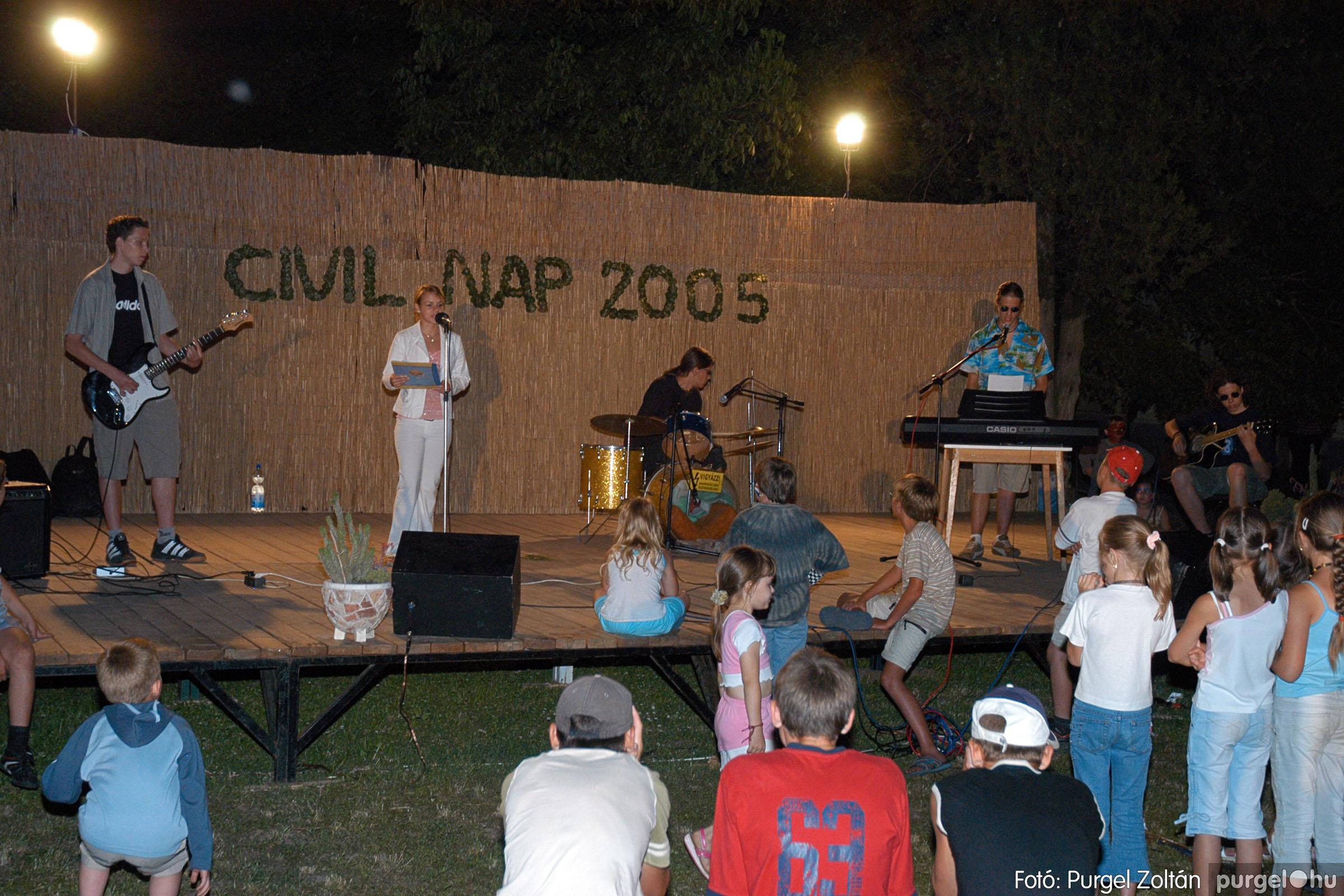 2005.06.25. 207 Szegváriak Szegvárért Közösségfejlesztők Egyesület közösségi nap - Fotó:PURGEL ZOLTÁN©.jpg