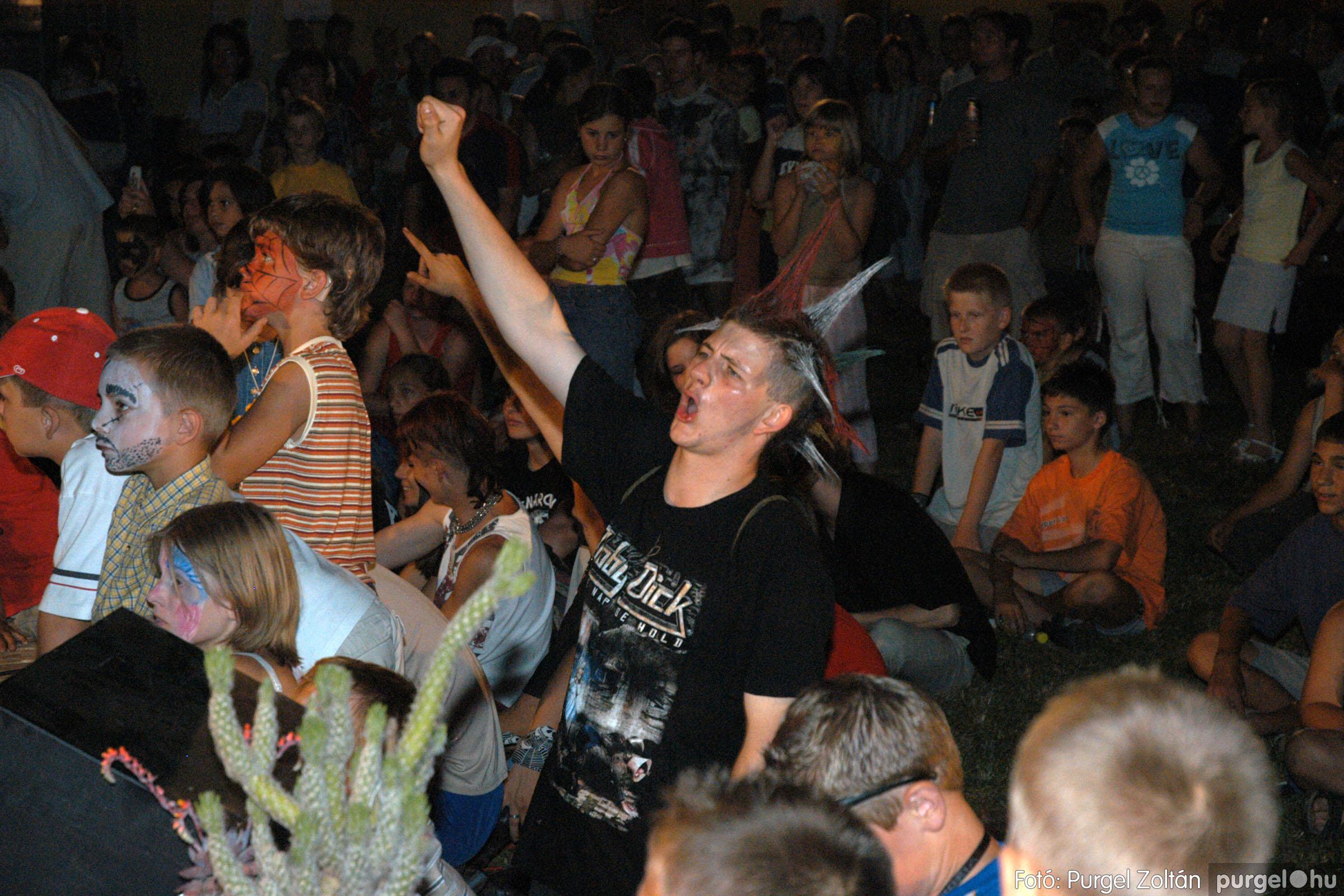 2005.06.25. 178 Szegváriak Szegvárért Közösségfejlesztők Egyesület közösségi nap - Fotó:PURGEL ZOLTÁN©.jpg
