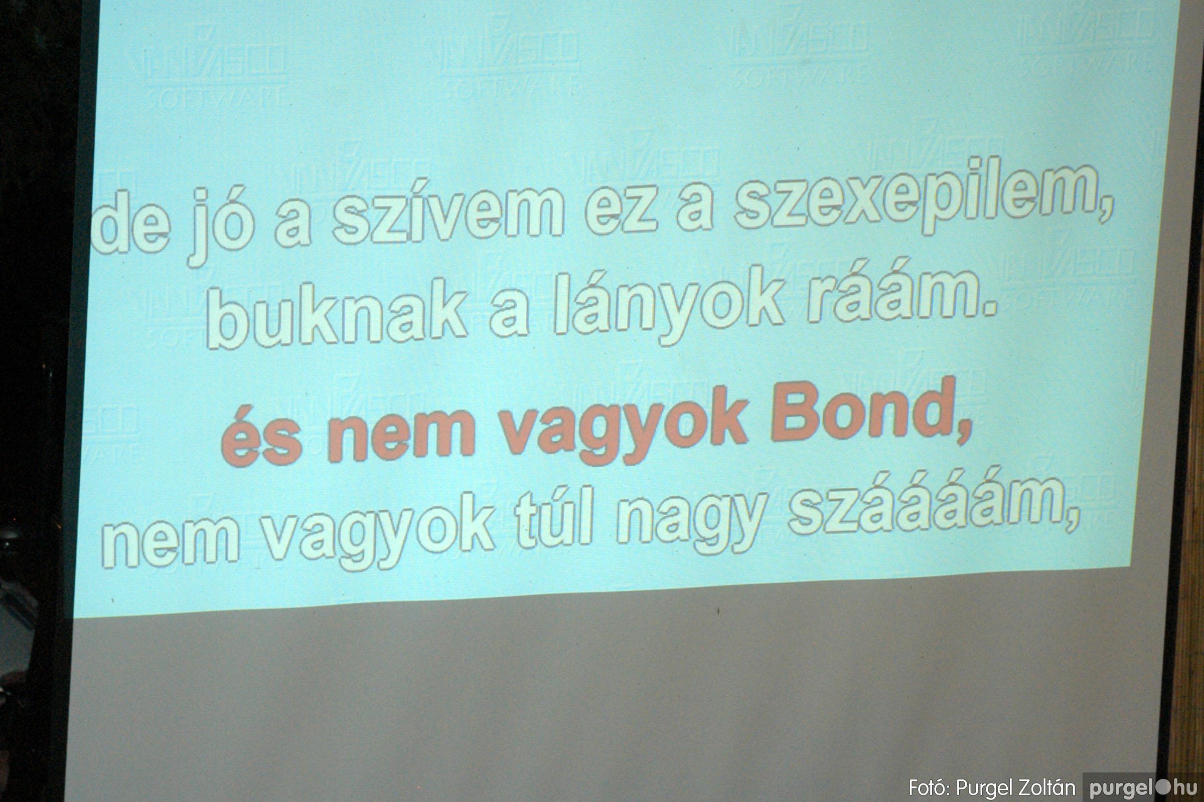 2005.06.25. 174 Szegváriak Szegvárért Közösségfejlesztők Egyesület közösségi nap - Fotó:PURGEL ZOLTÁN©.jpg