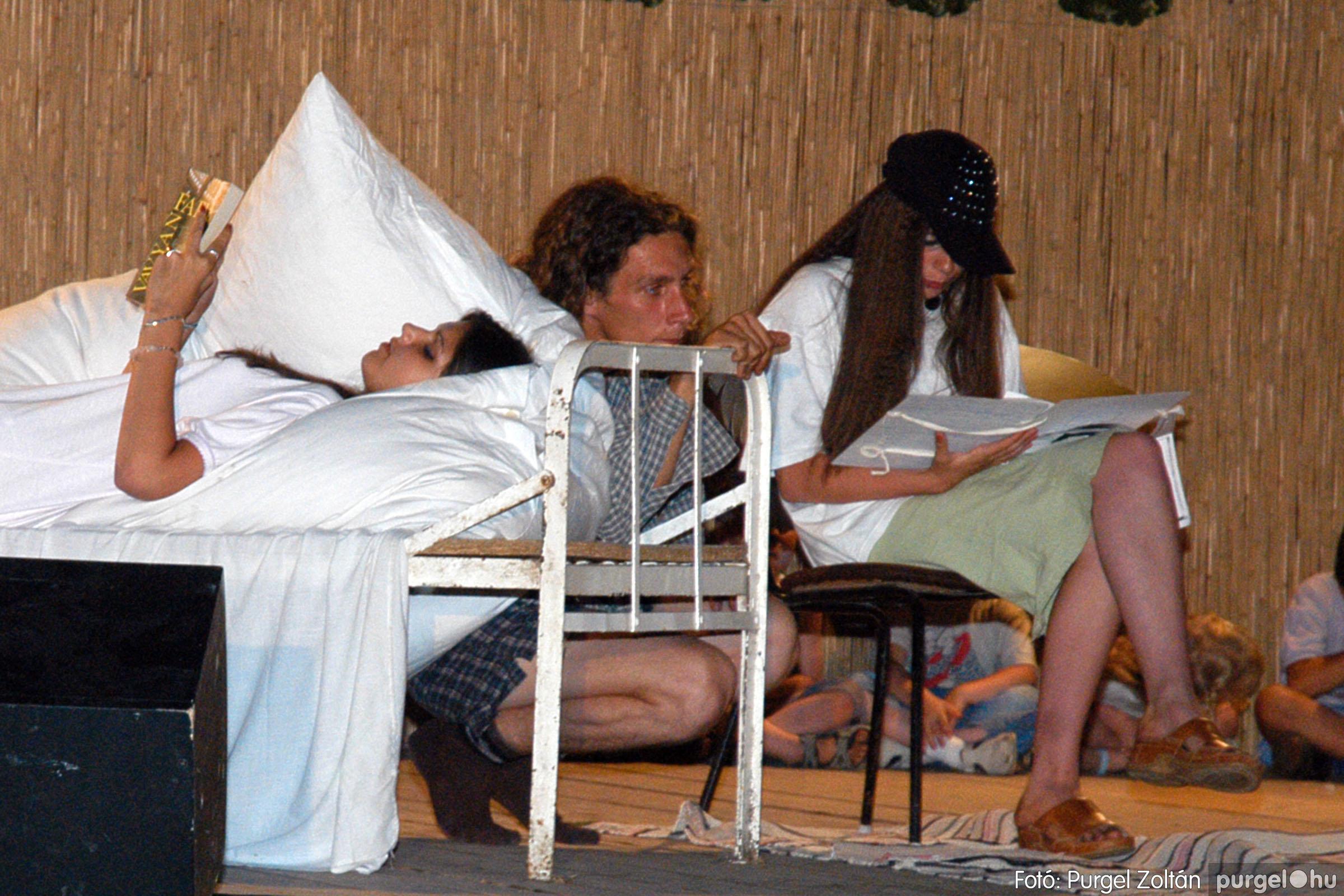 2005.06.25. 169 Szegváriak Szegvárért Közösségfejlesztők Egyesület közösségi nap - Fotó:PURGEL ZOLTÁN©.jpg