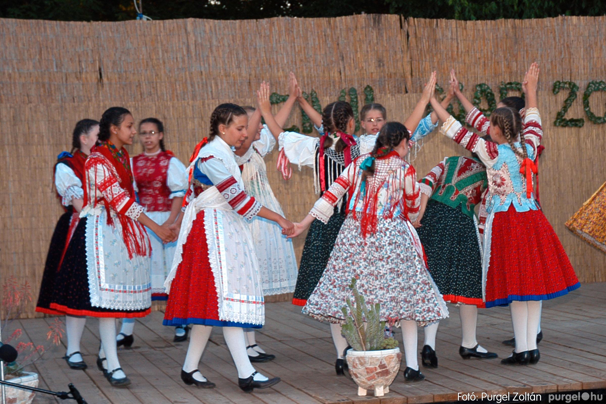 2005.06.25. 145 Szegváriak Szegvárért Közösségfejlesztők Egyesület közösségi nap - Fotó:PURGEL ZOLTÁN©.jpg