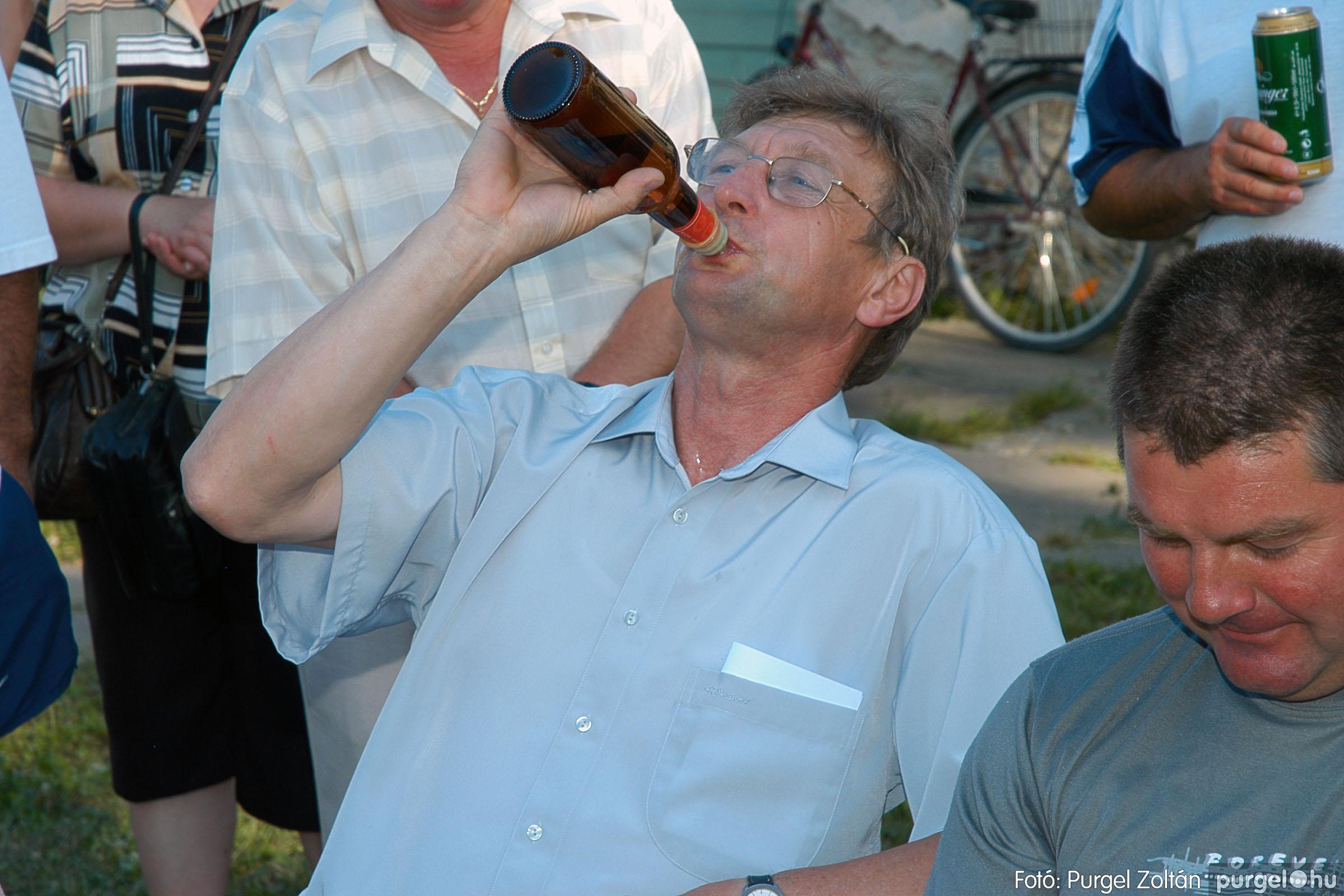 2005.06.25. 110 Szegváriak Szegvárért Közösségfejlesztők Egyesület közösségi nap - Fotó:PURGEL ZOLTÁN©.jpg