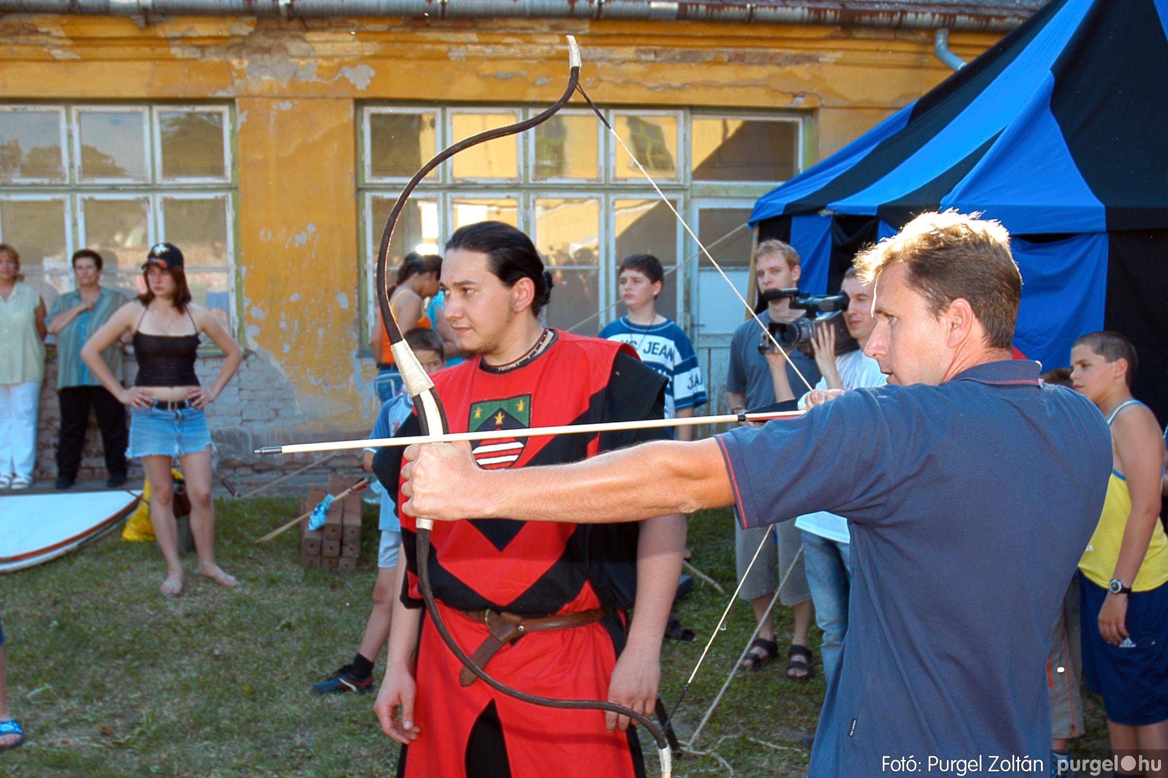 2005.06.25. 102 Szegváriak Szegvárért Közösségfejlesztők Egyesület közösségi nap - Fotó:PURGEL ZOLTÁN©.jpg