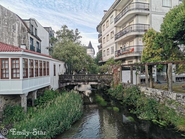 Camino Portugues - Tag 13-083647