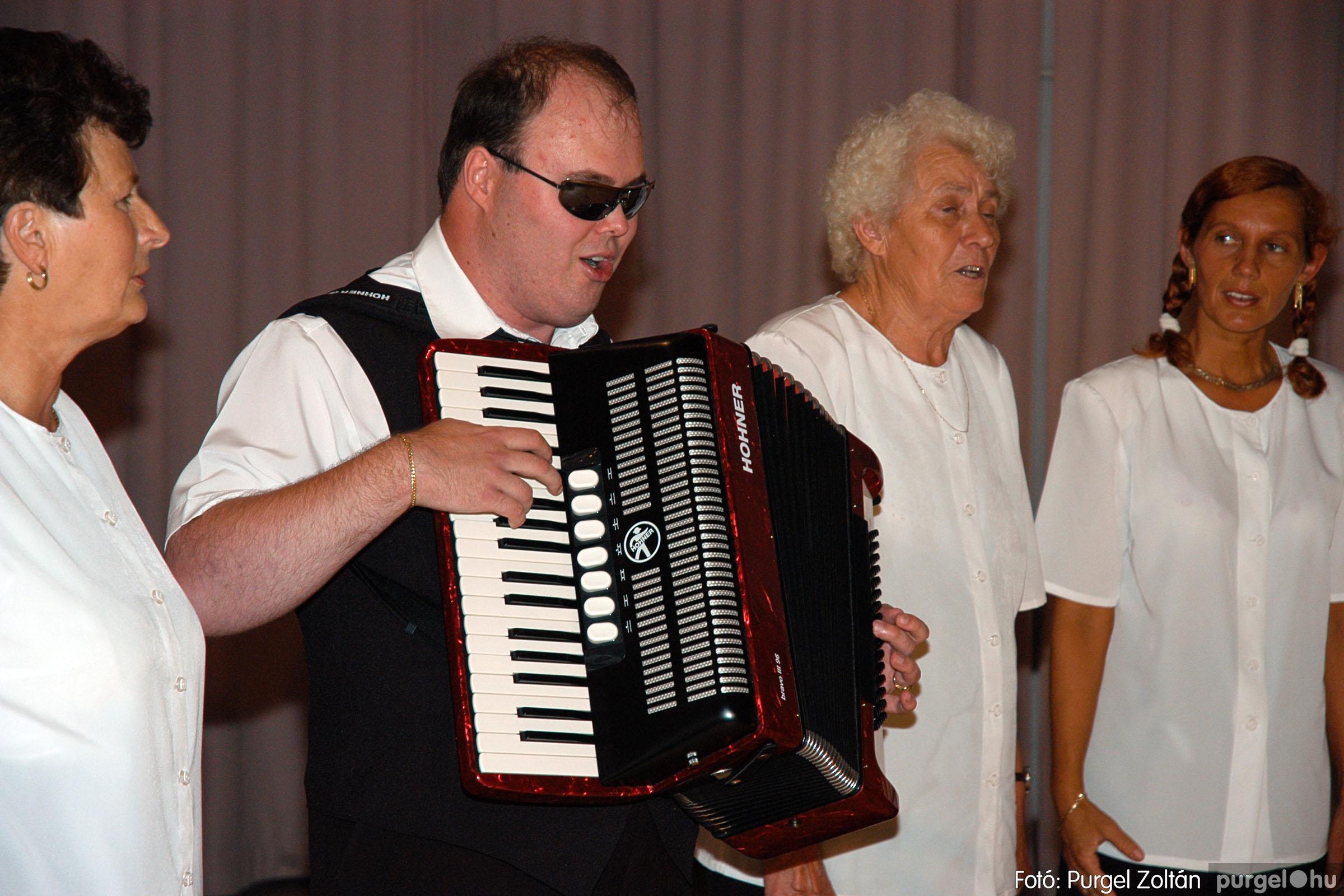 2005.07.23. 032 Kurca-parti dalos találkozó - Fotó:PURGEL ZOLTÁN© DSC_0035q.jpg