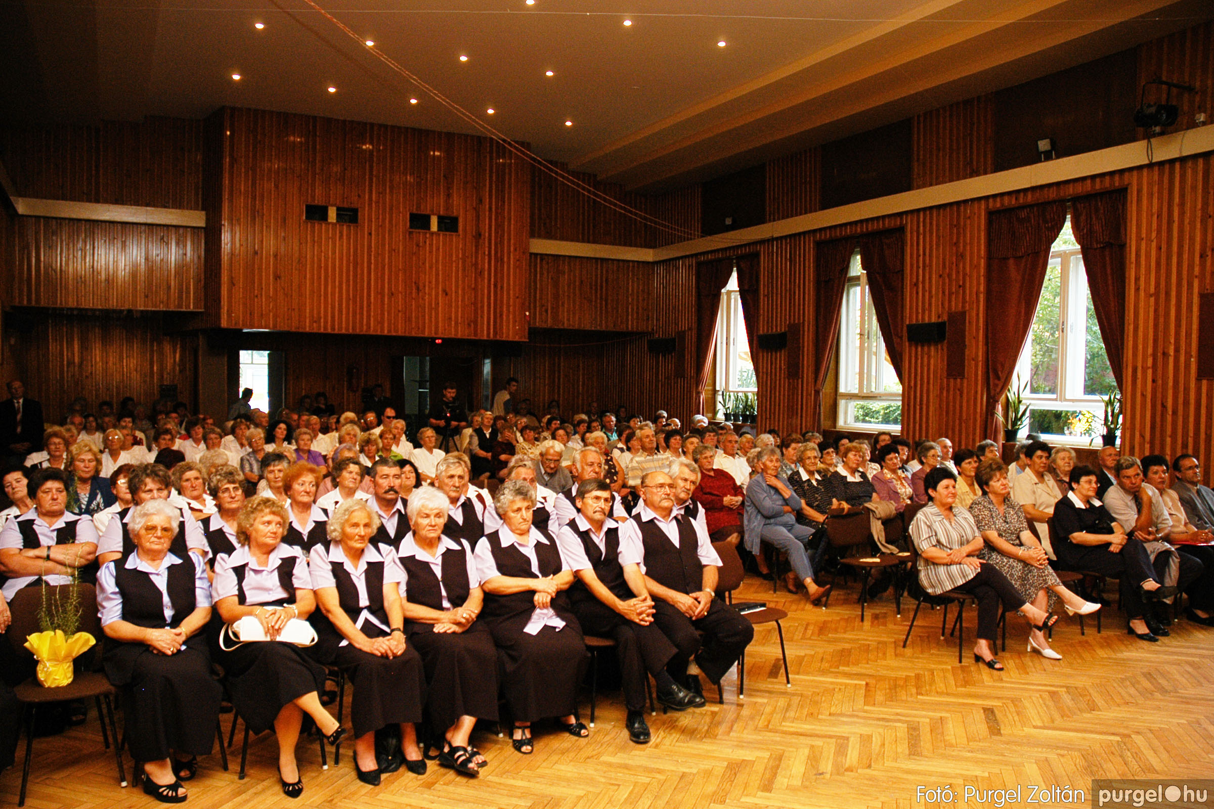 2005.07.23. 011 Kurca-parti dalos találkozó - Fotó:PURGEL ZOLTÁN© DSC_0013q.jpg