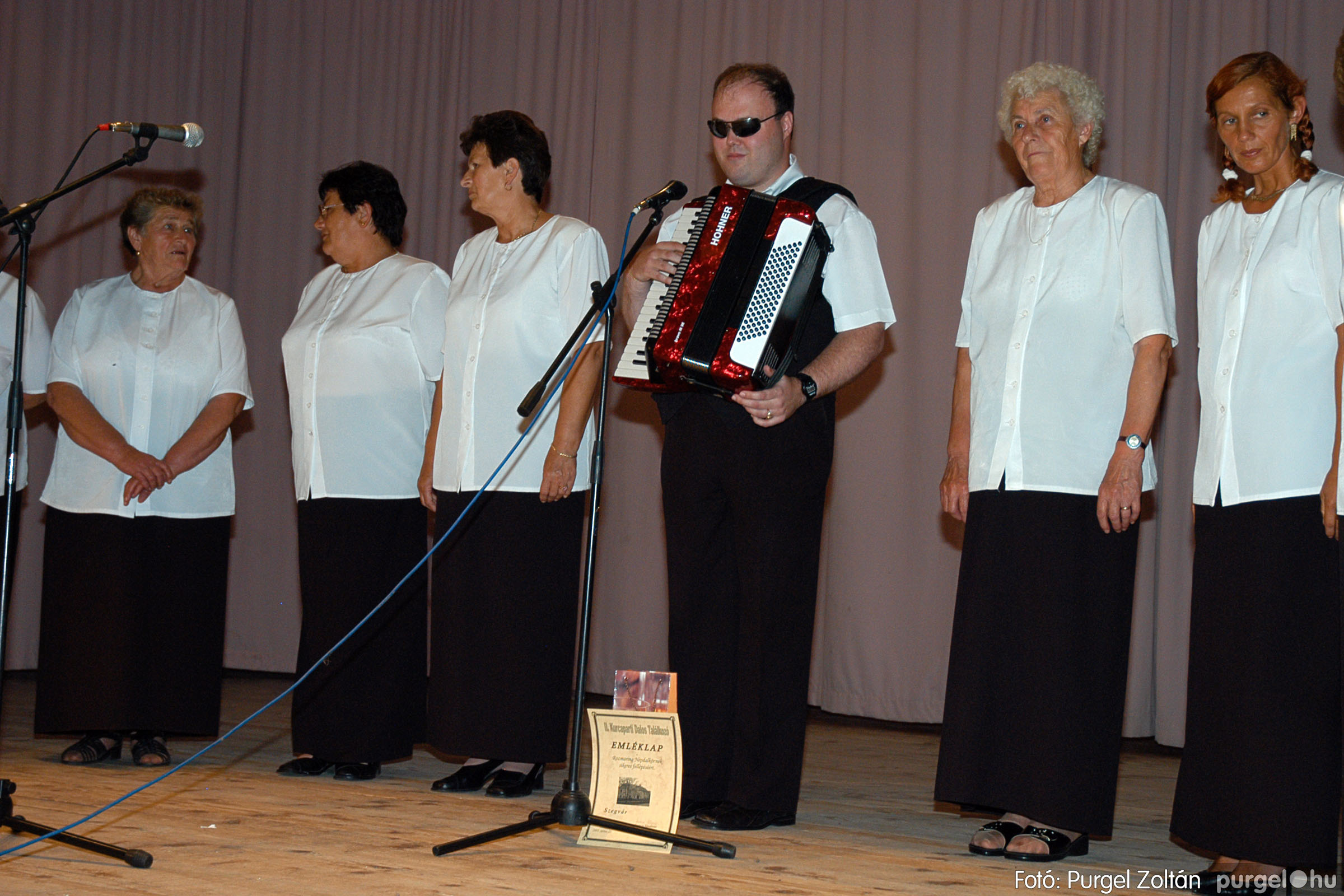 2005.07.23. 031 Kurca-parti dalos találkozó - Fotó:PURGEL ZOLTÁN© DSC_0034q.jpg