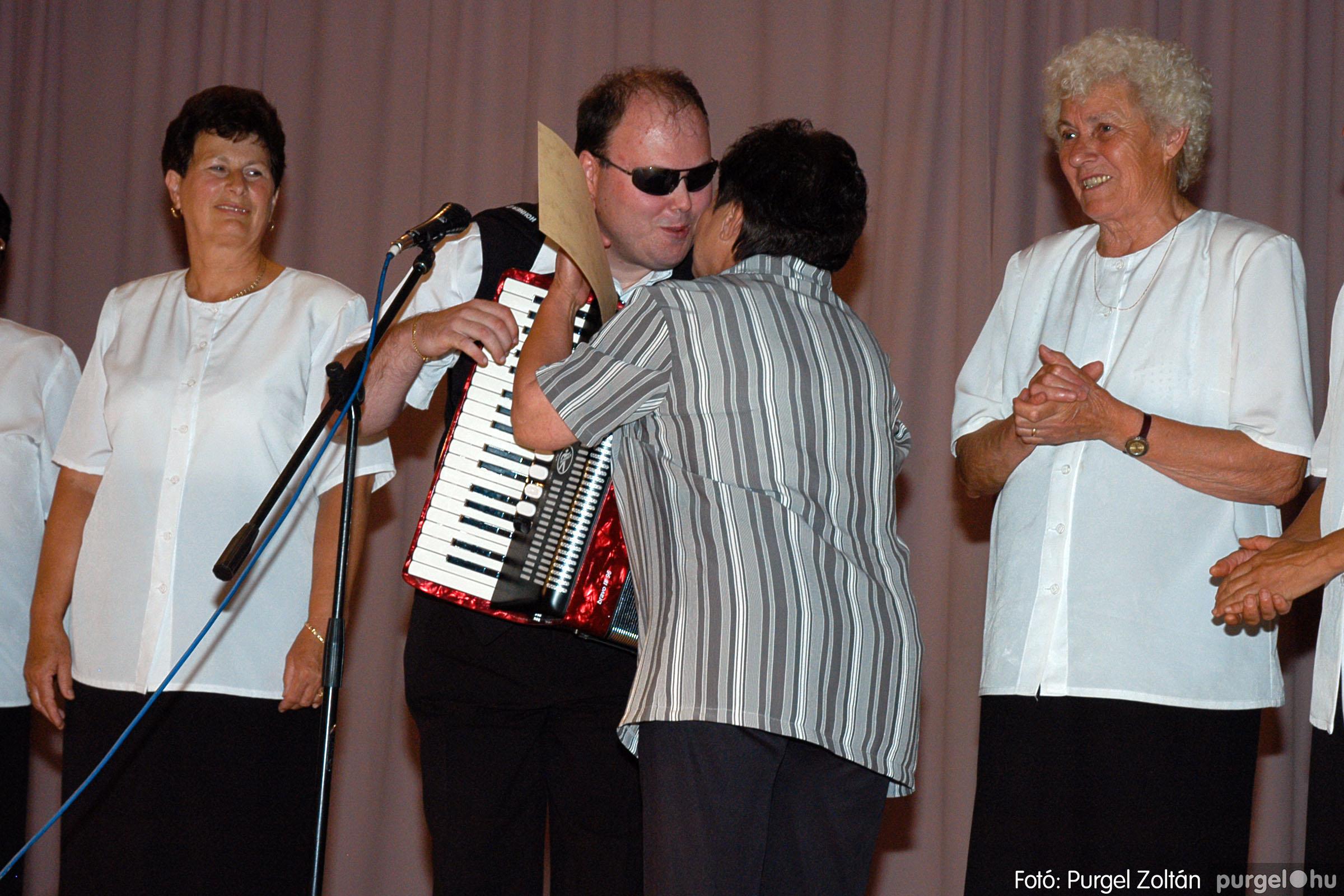 2005.07.23. 030 Kurca-parti dalos találkozó - Fotó:PURGEL ZOLTÁN© DSC_0033q.jpg
