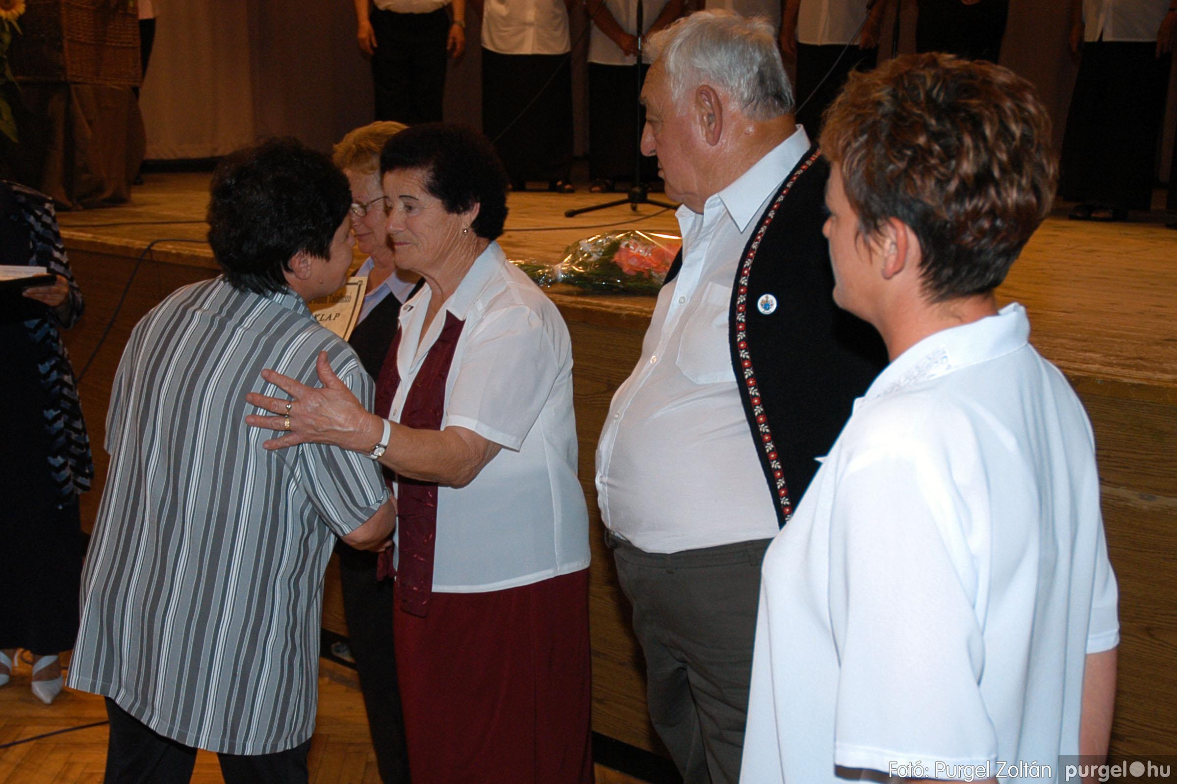 2005.07.23. 028 Kurca-parti dalos találkozó - Fotó:PURGEL ZOLTÁN© DSC_0031q.jpg