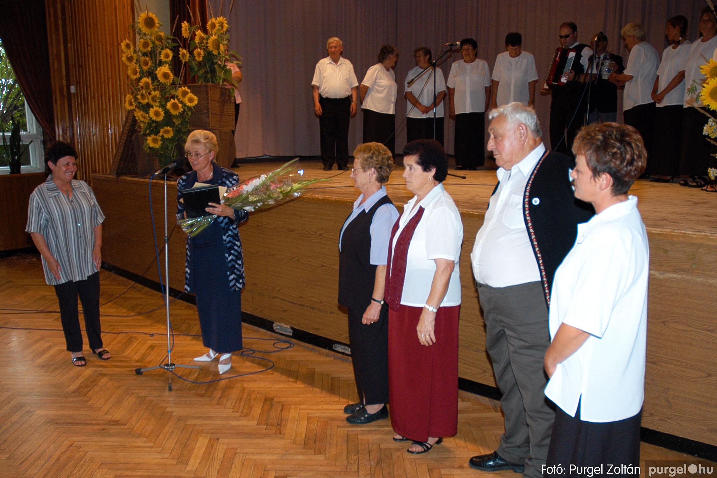2005.07.23. 026 Kurca-parti dalos találkozó - Fotó:PURGEL ZOLTÁN© DSC_0029q.jpg