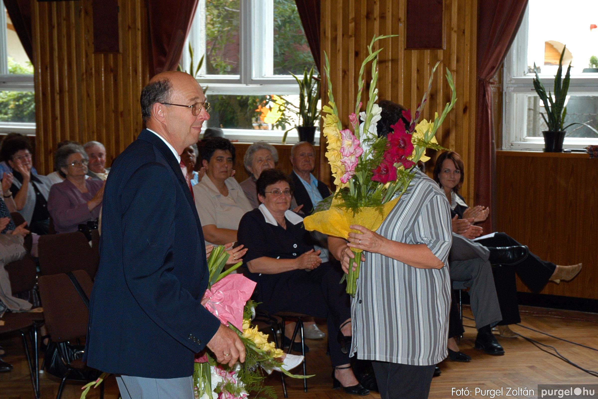 2005.07.23. 020 Kurca-parti dalos találkozó - Fotó:PURGEL ZOLTÁN© DSC_0023q.jpg
